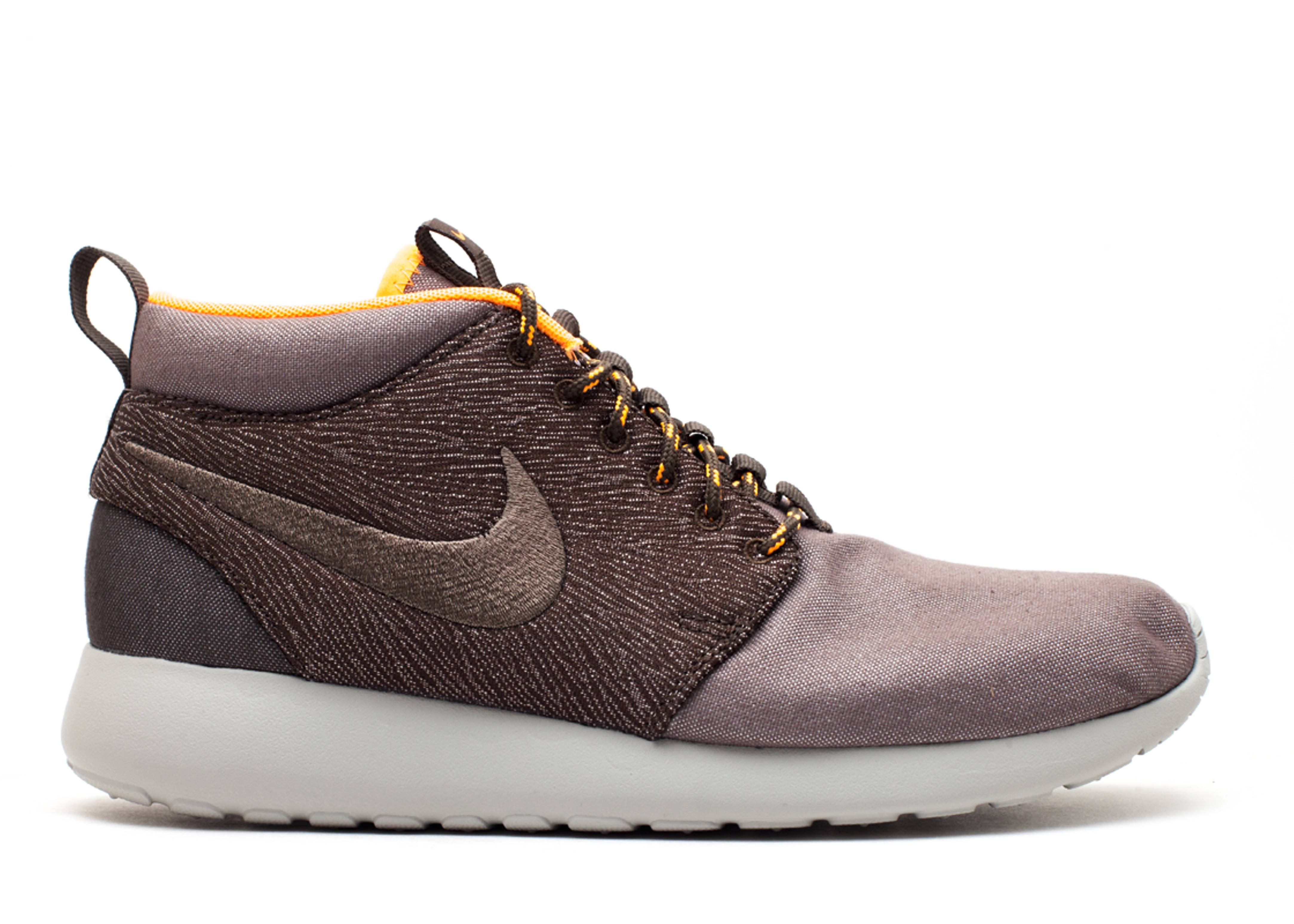 "rosherun mid qs ""london"""