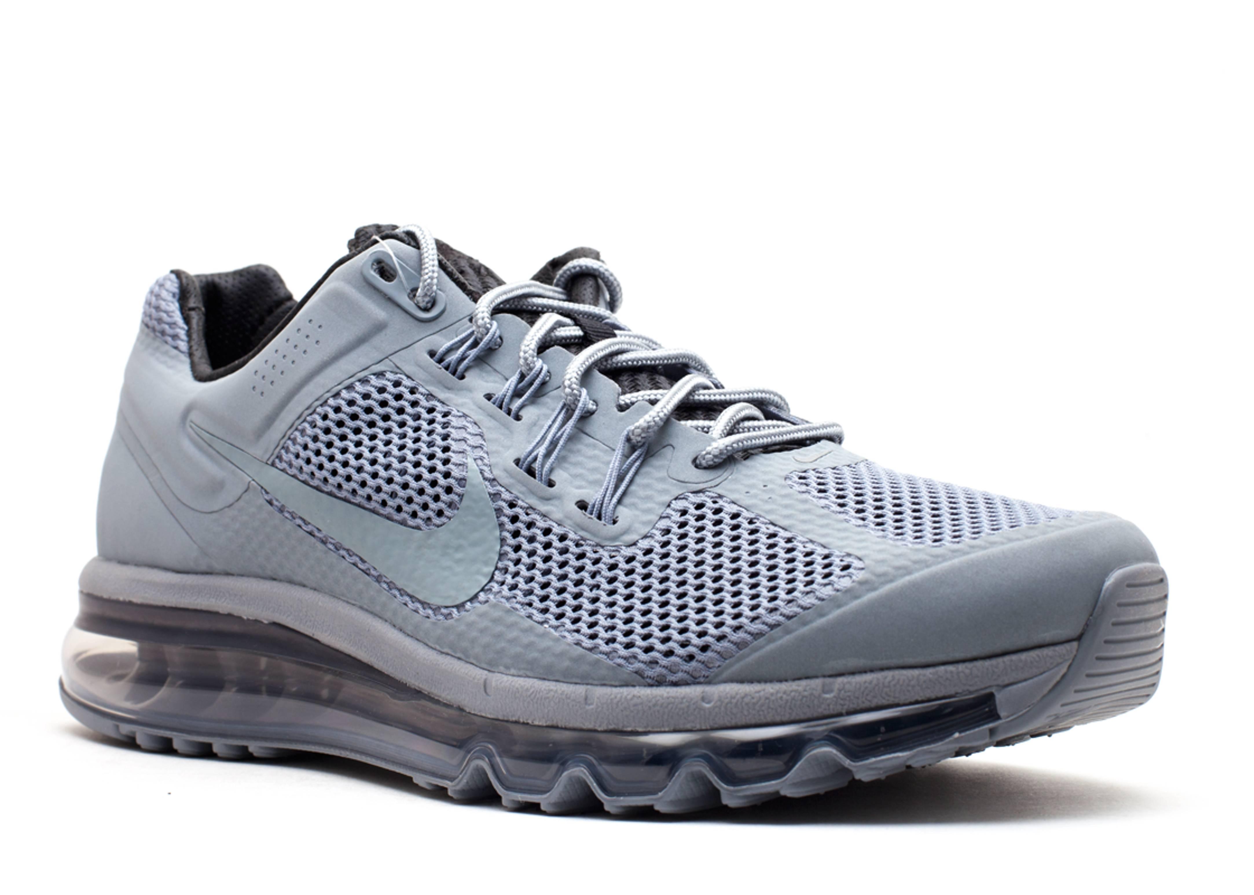 Nike Usatf Shoes