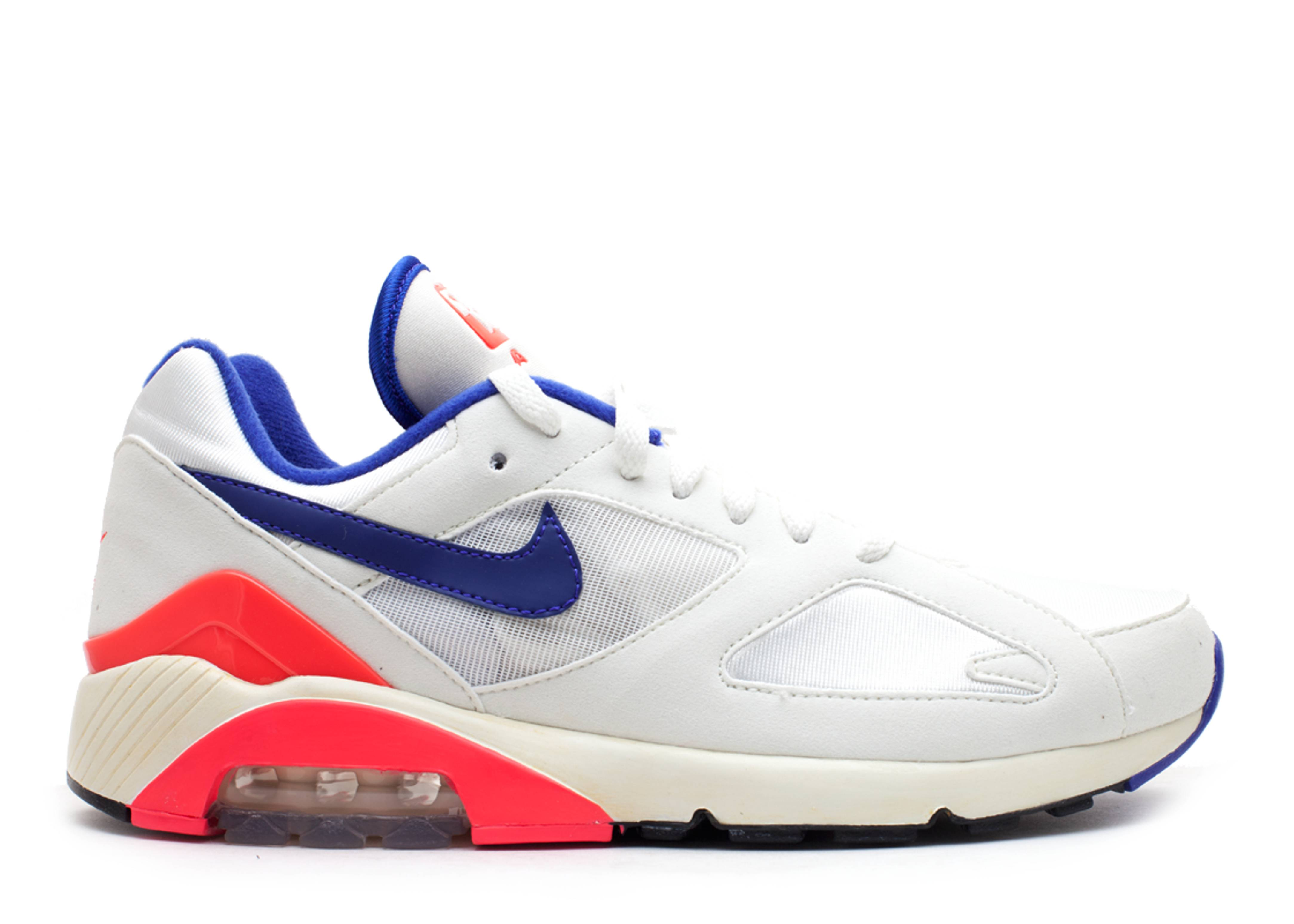 nike air max 180 for sale