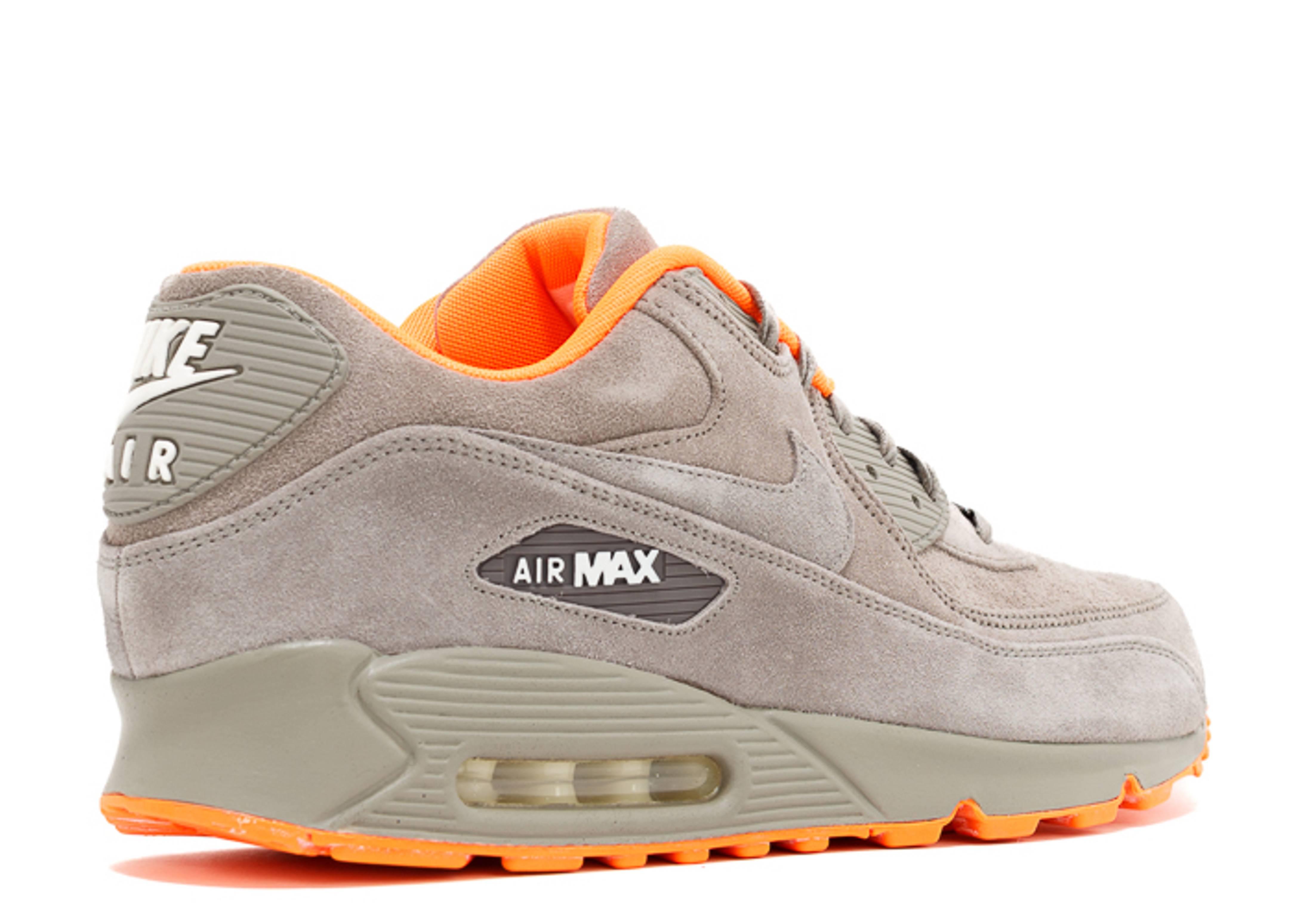 new styles 16976 e54e2 air max 90 milano qs