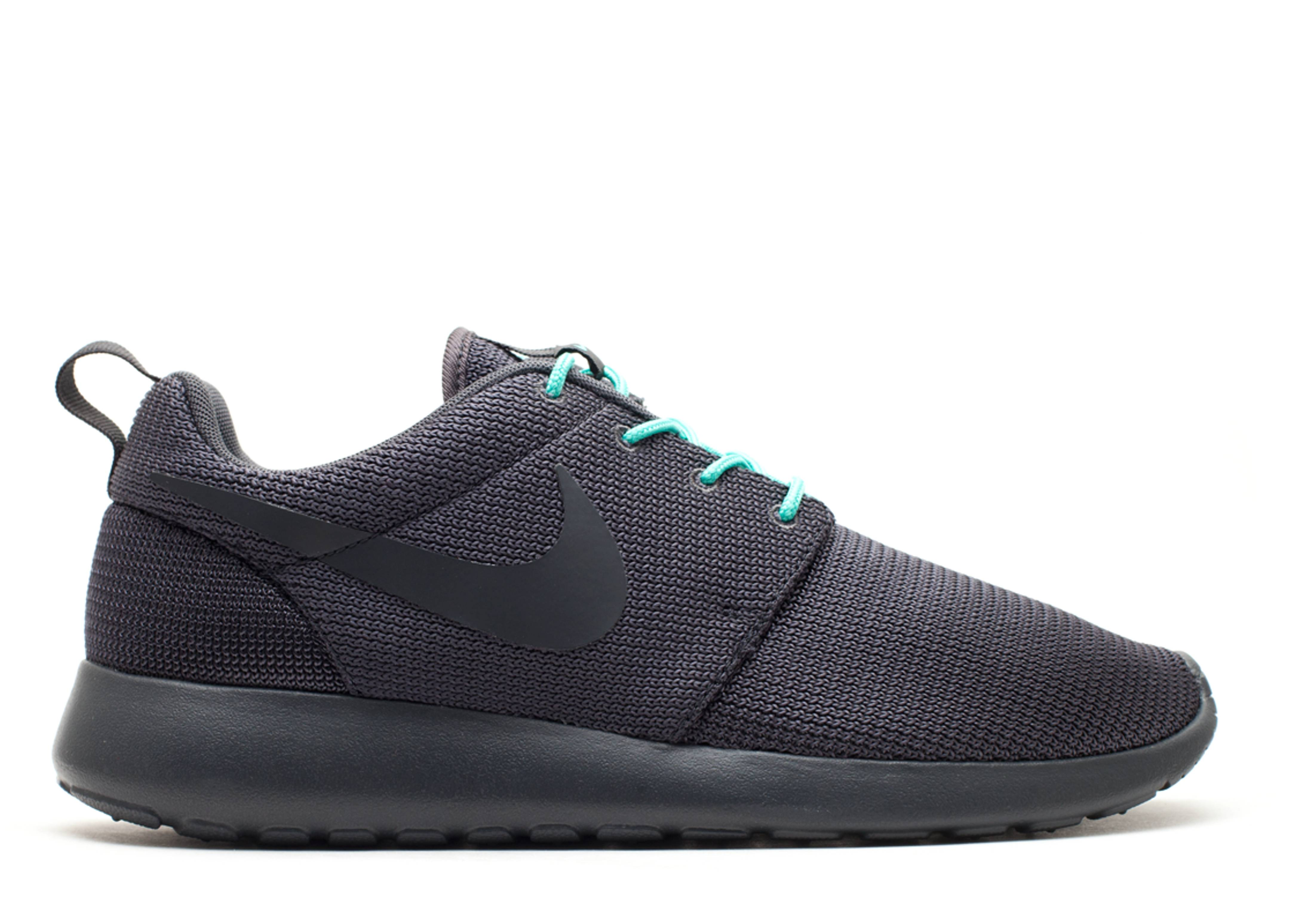 5047a006d3231 Rosherun - Nike - 511881 030 - anthracite crystal mint