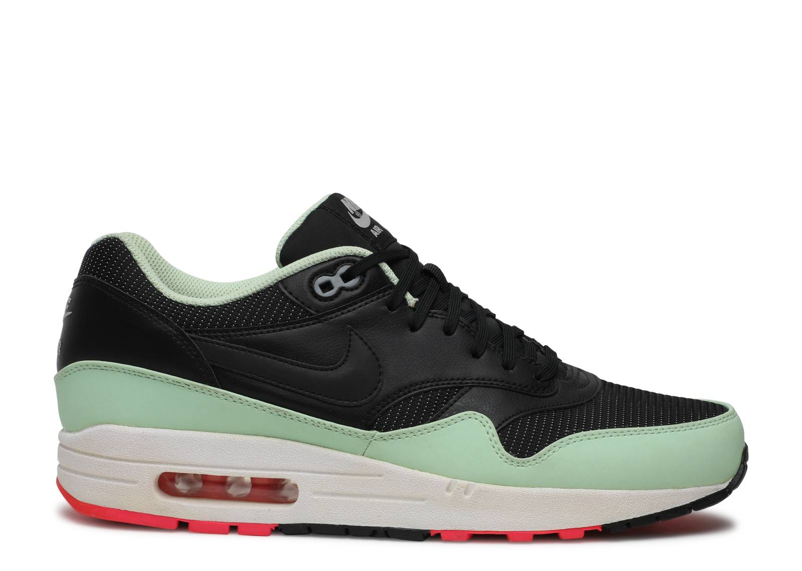 "Air Max 1 FB 'Yeezy' ""Yeezy"""