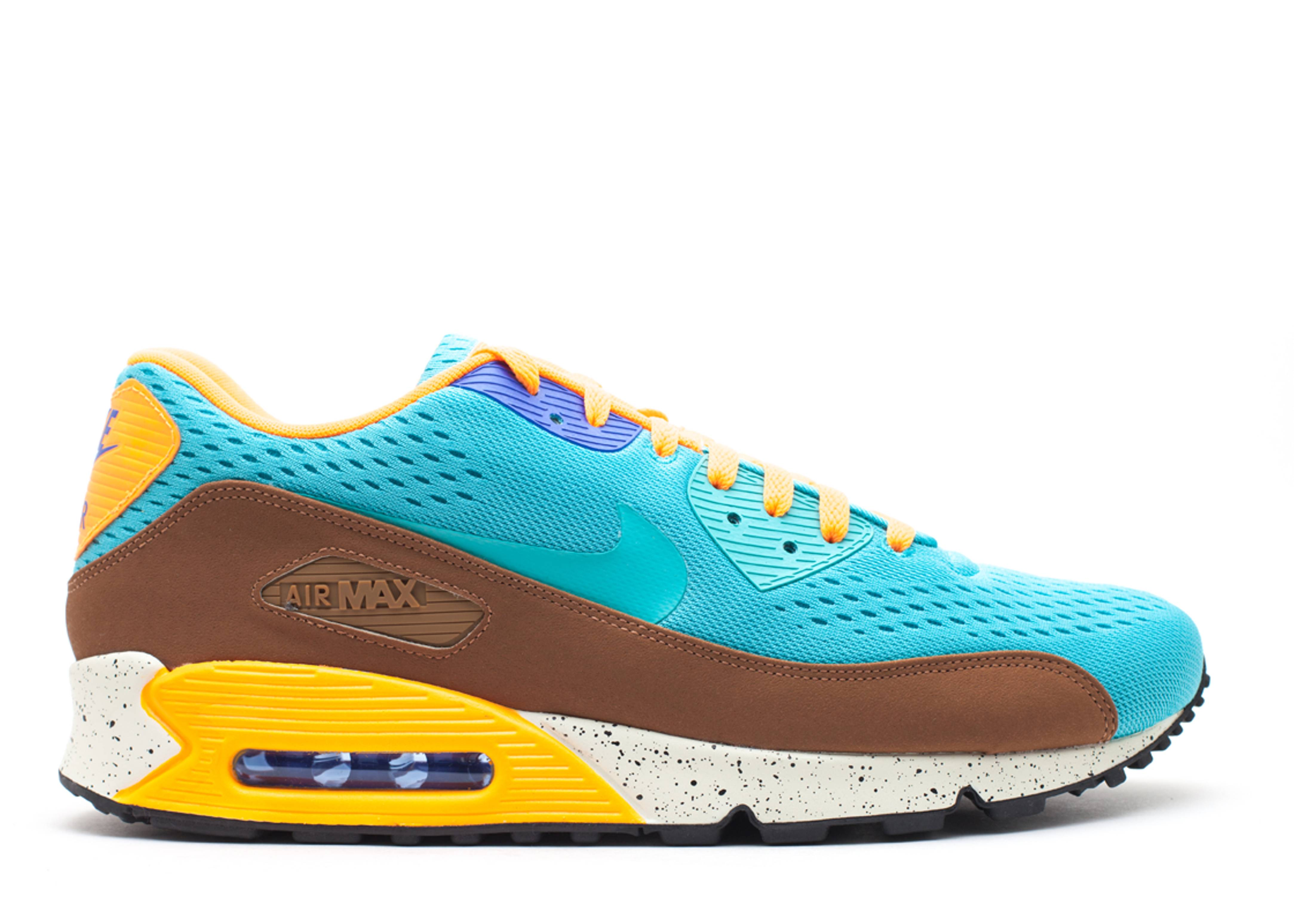 "Air Max 90 Em 'Beaches Of Rio' ""Beaches Of Rio"""