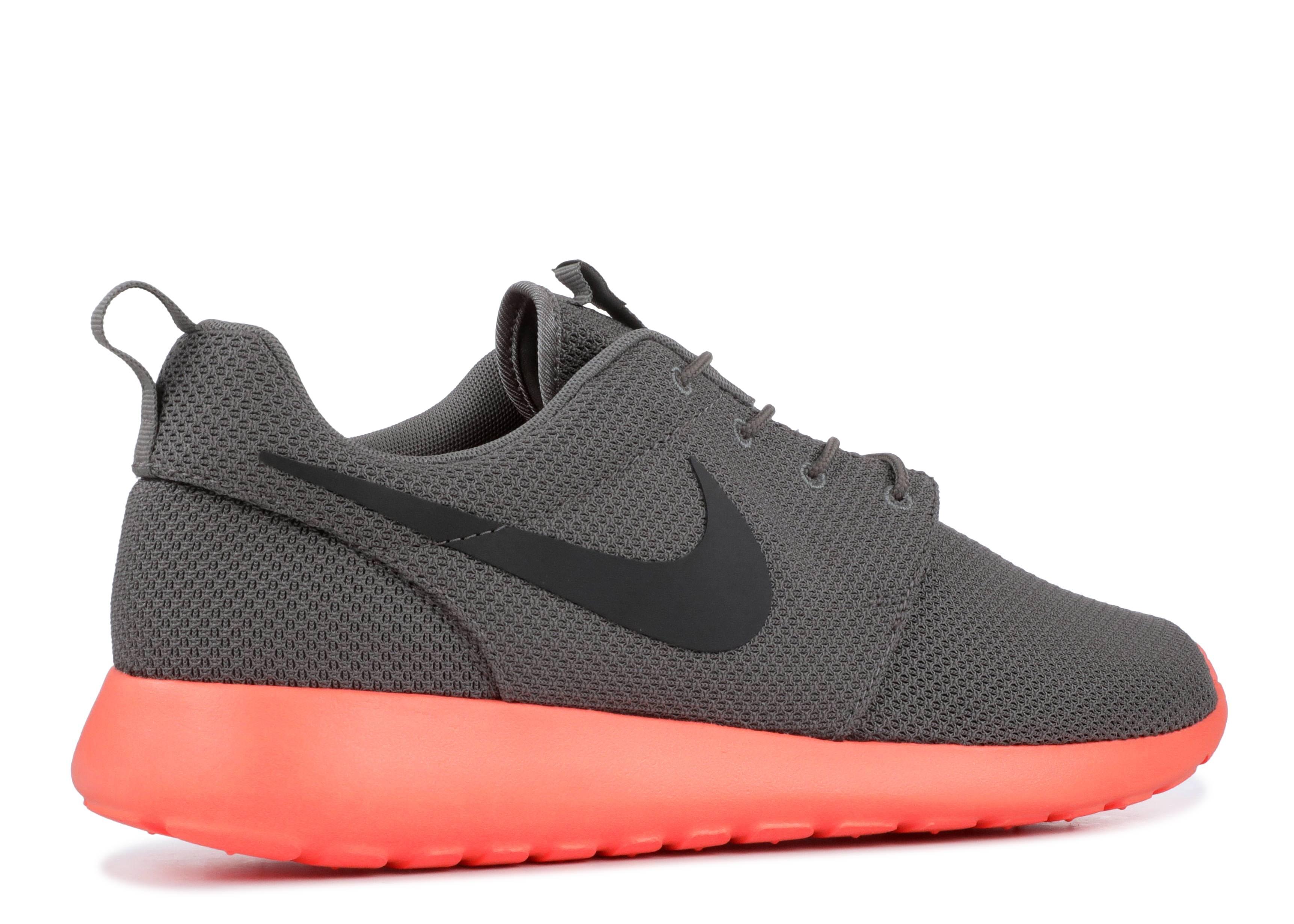 Rosherun - Nike - 511881 096 - soft grey mid fg-bch-ttl crmsn  3a87b1d13604