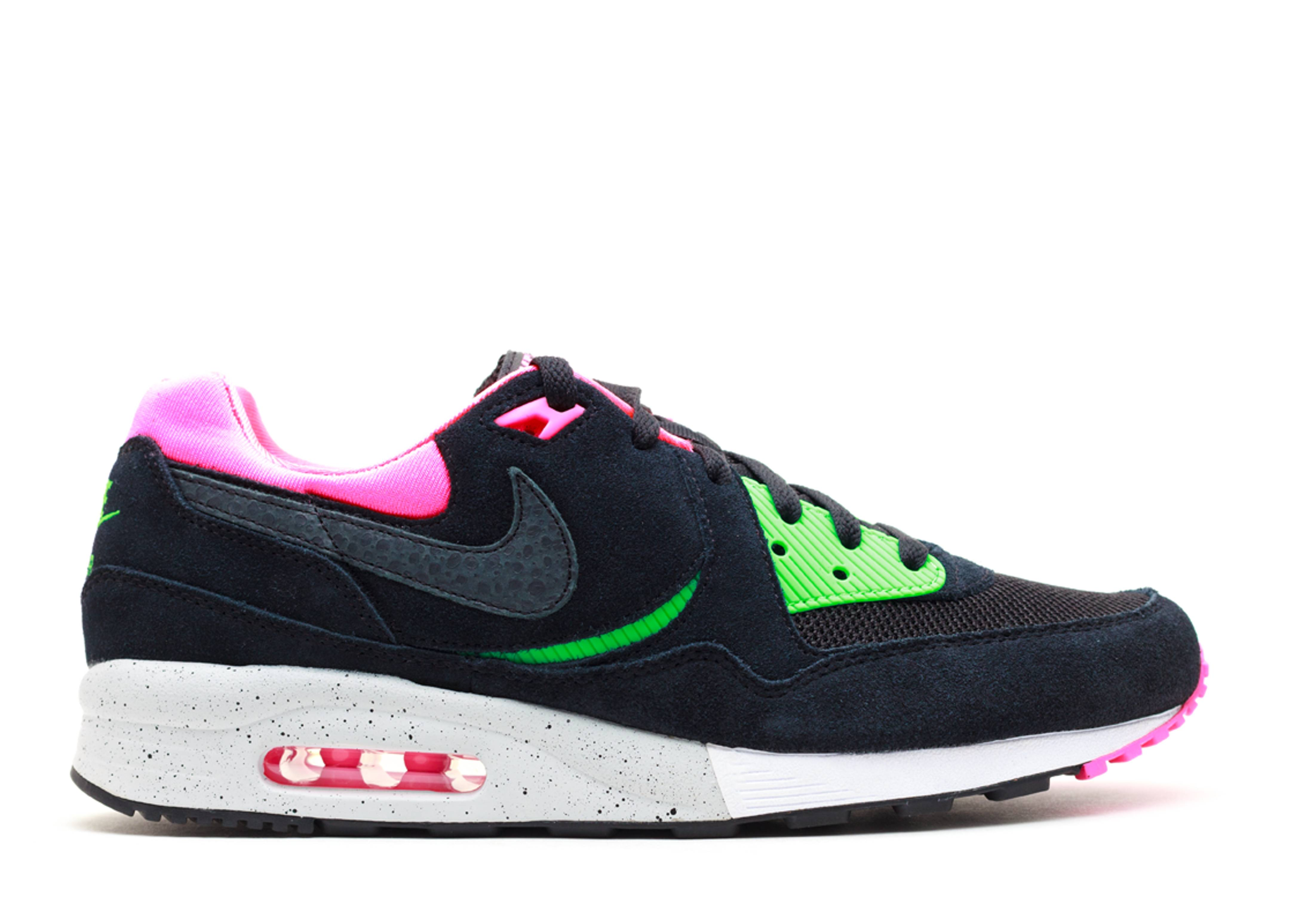 """air max light le b """"size? exclusive"""""""