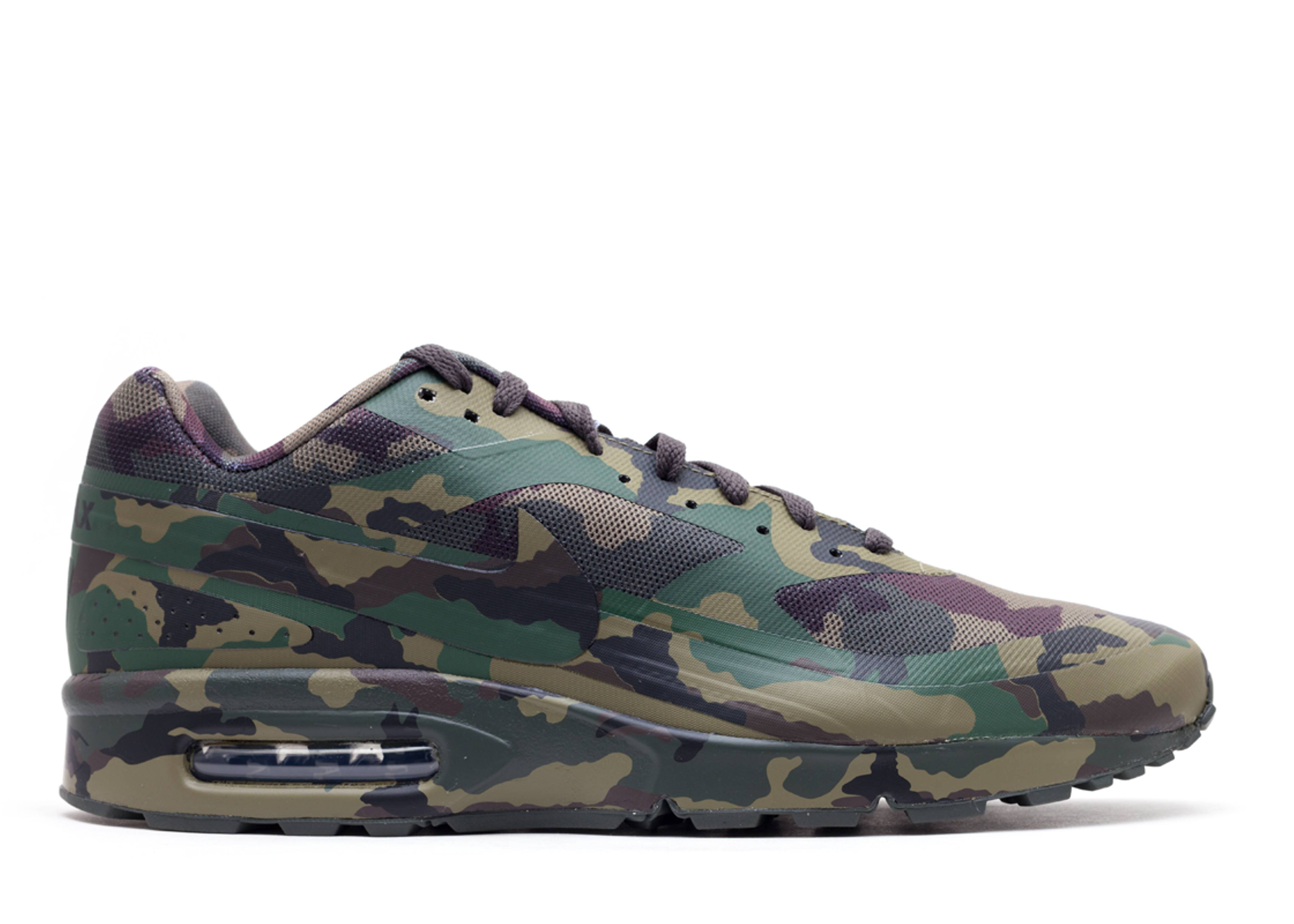 "air classic bw france sp ""camo"""