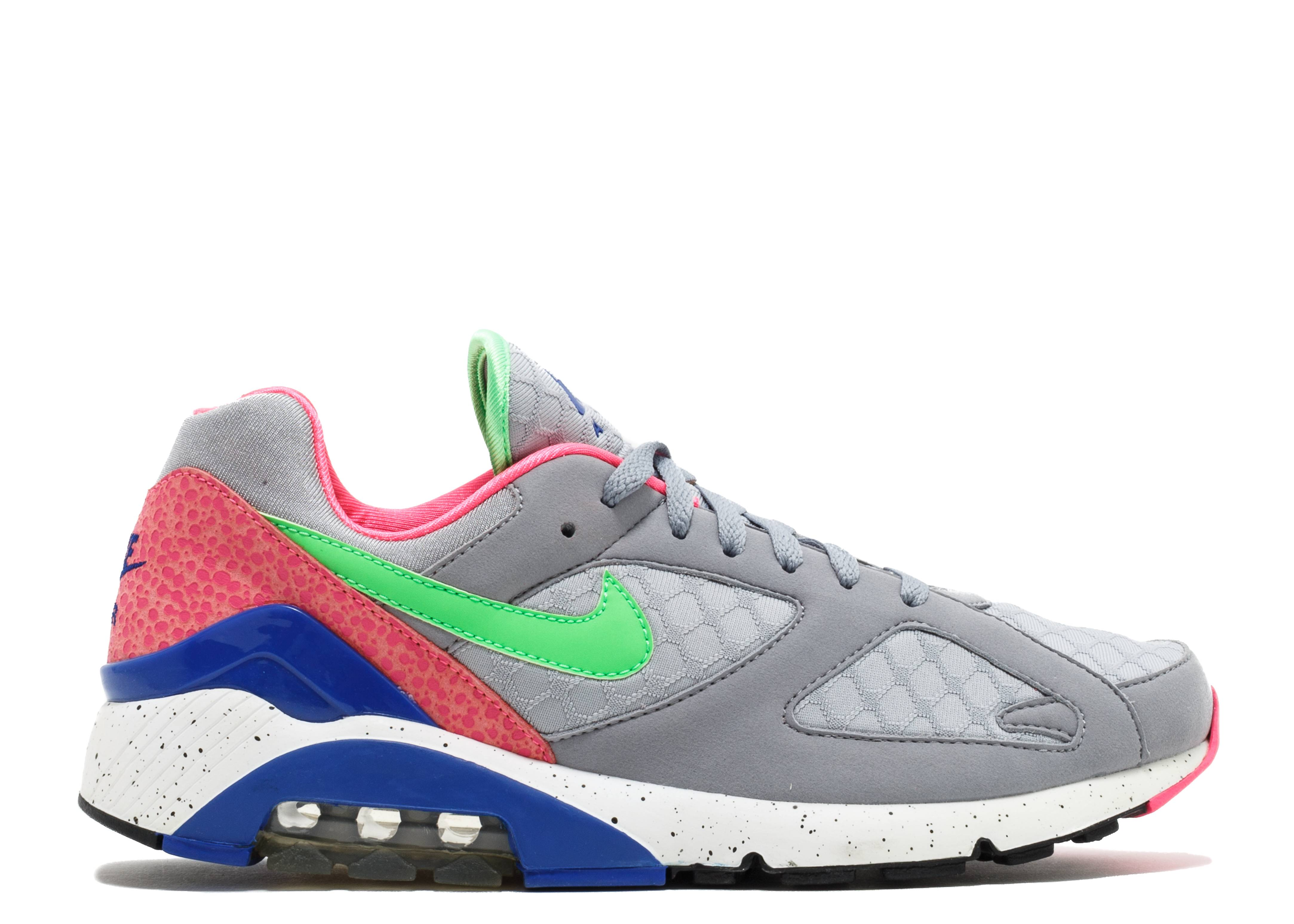 "air max 180 ""size? ""urban sarfari"""""