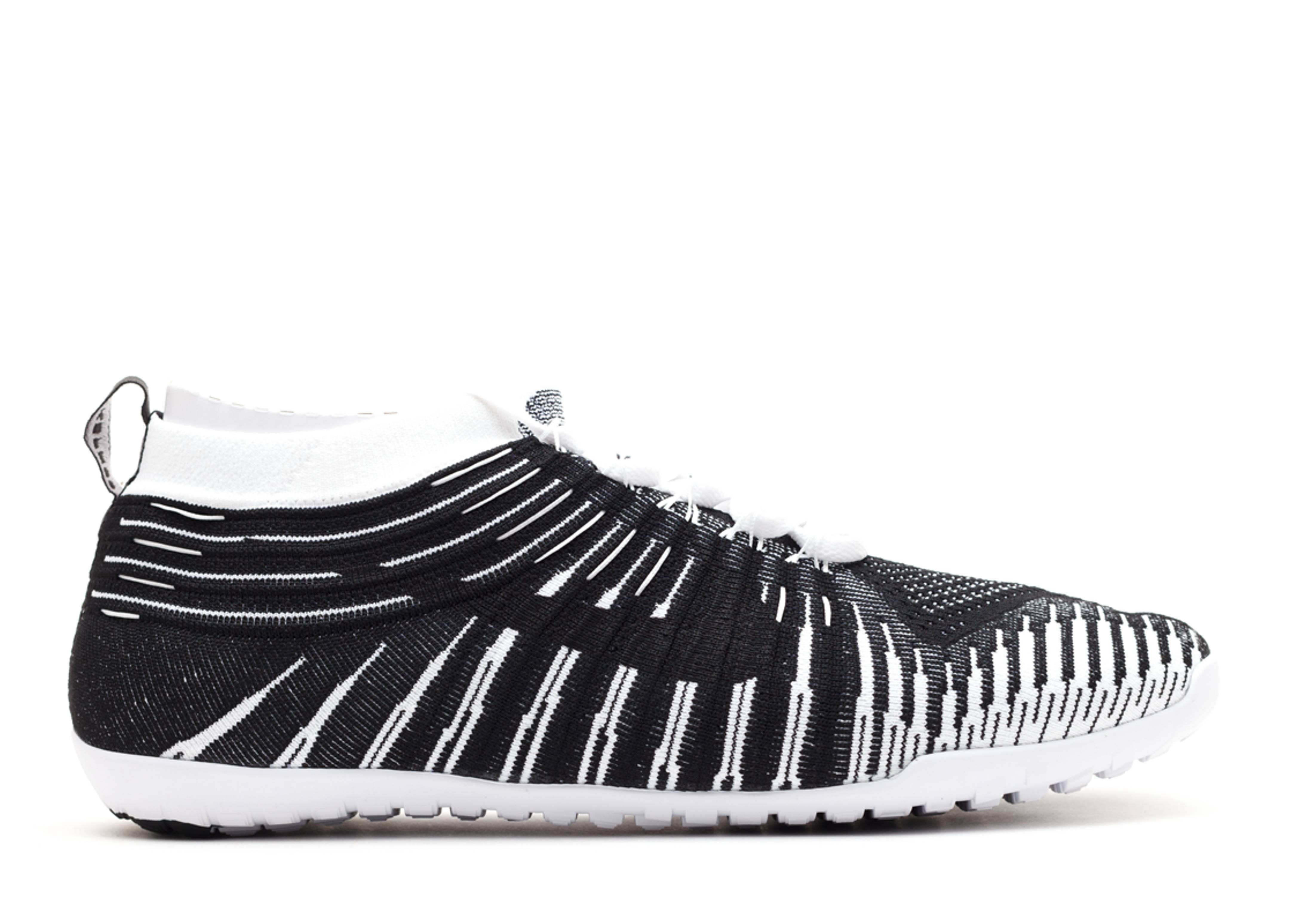 check out 60aa8 c6d5d ... new zealand nike free hyperfeel run sp nyc e05e0 971c5