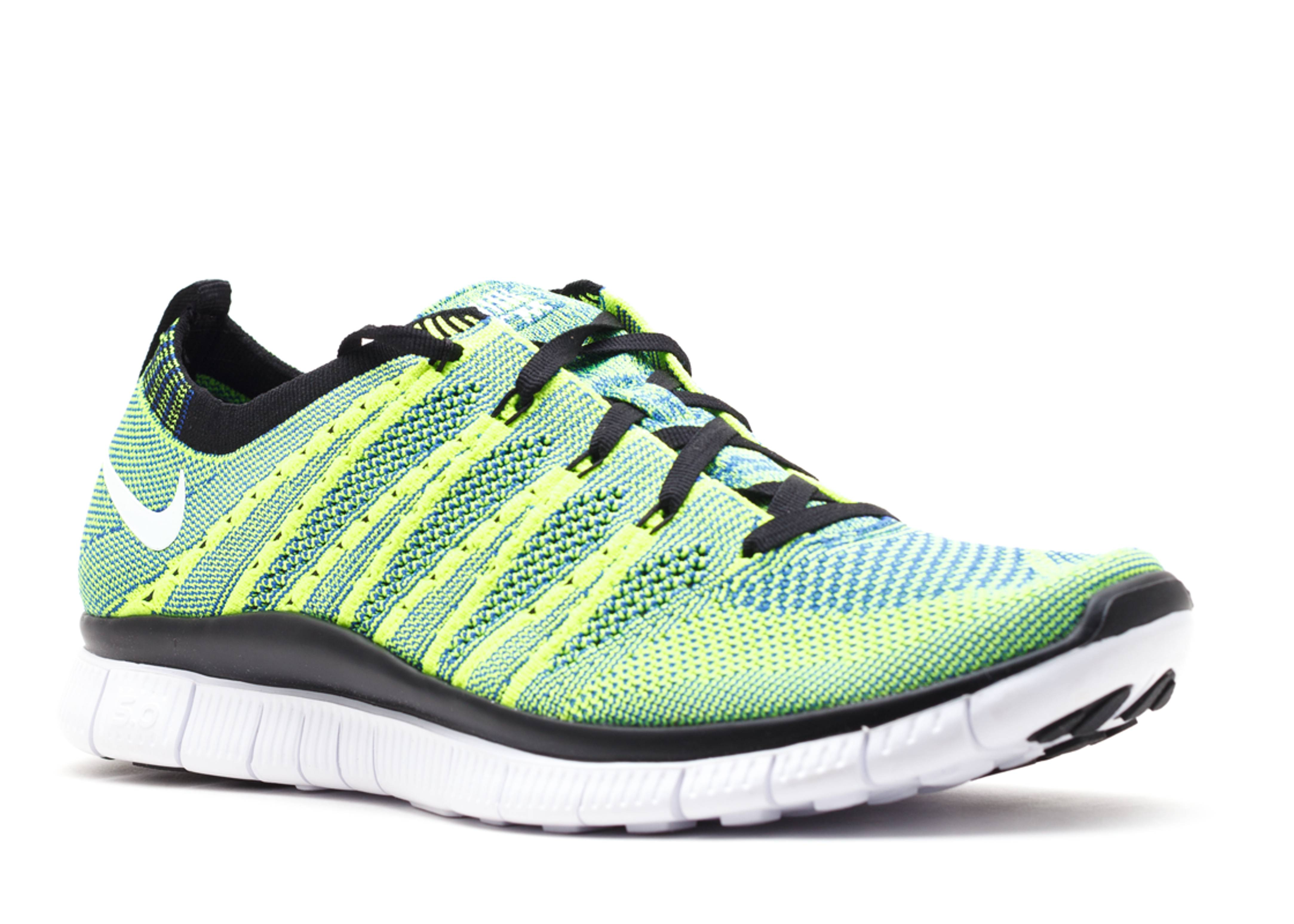 competitive price fca1c 2306b Free Flyknit Htm Sp