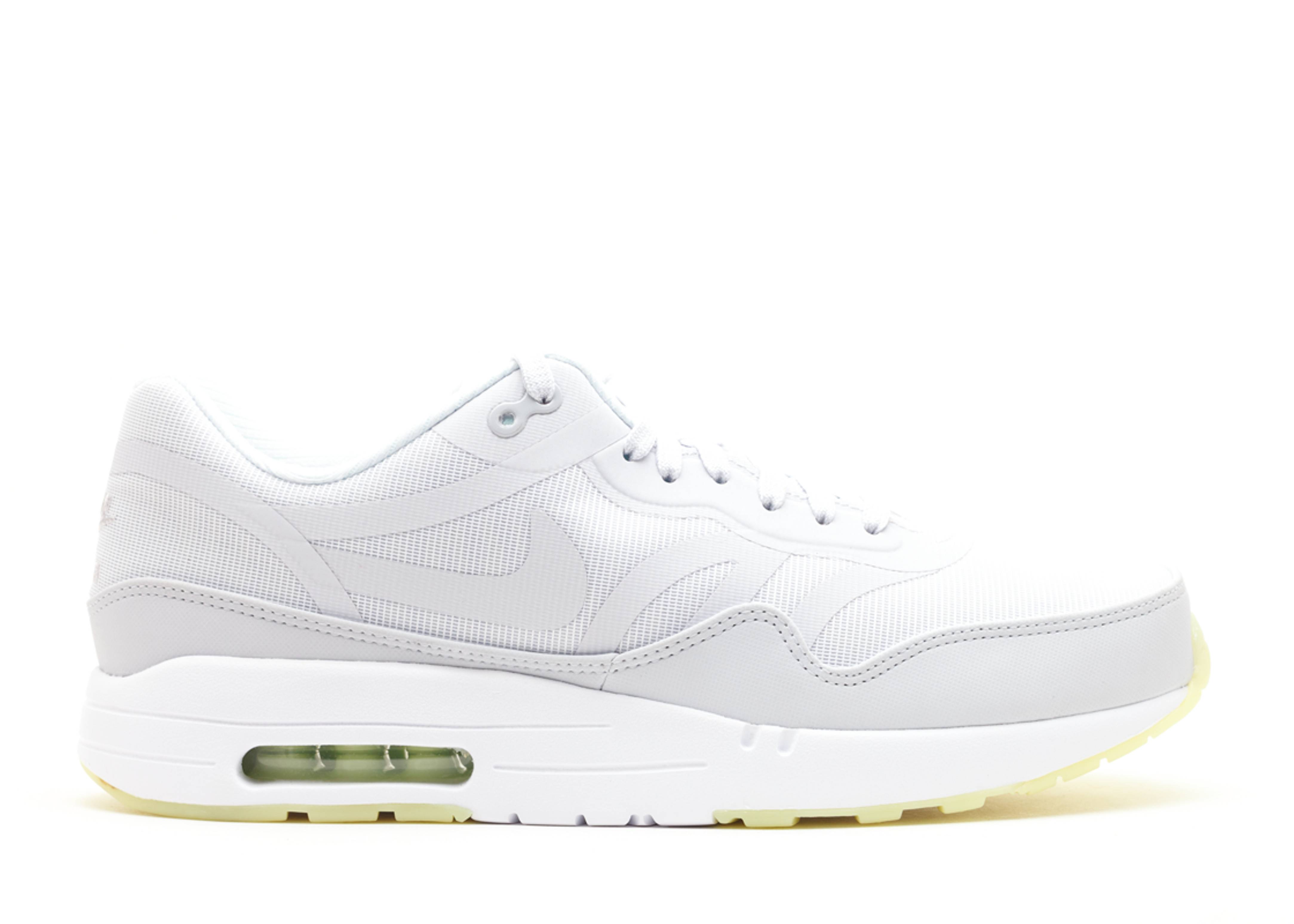"air max 1 prm tape ""glow in the dark"""