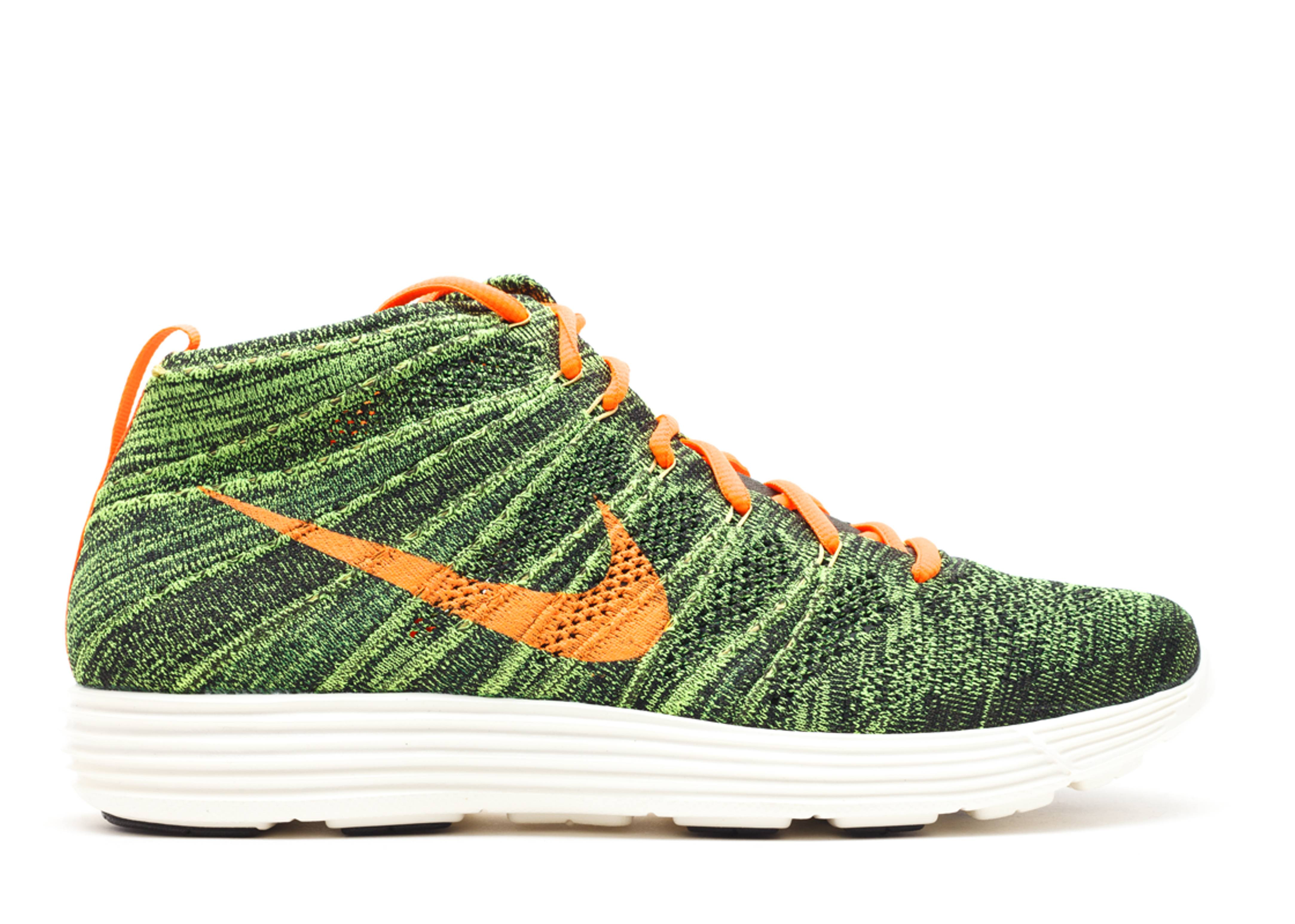 best loved b295b 85666 nike. lunar flyknit chukka