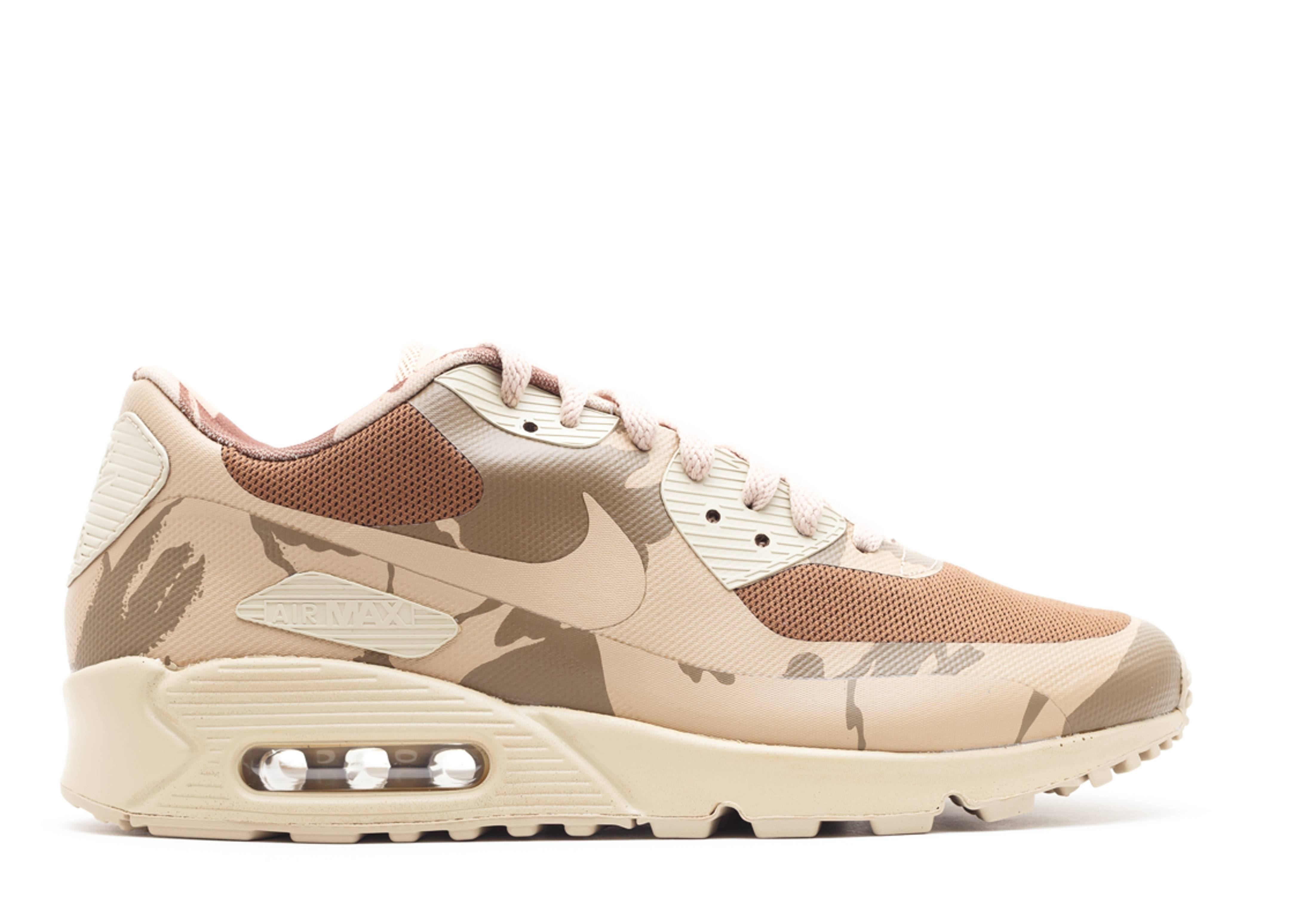 "air max 90 uk sp ""camo"""