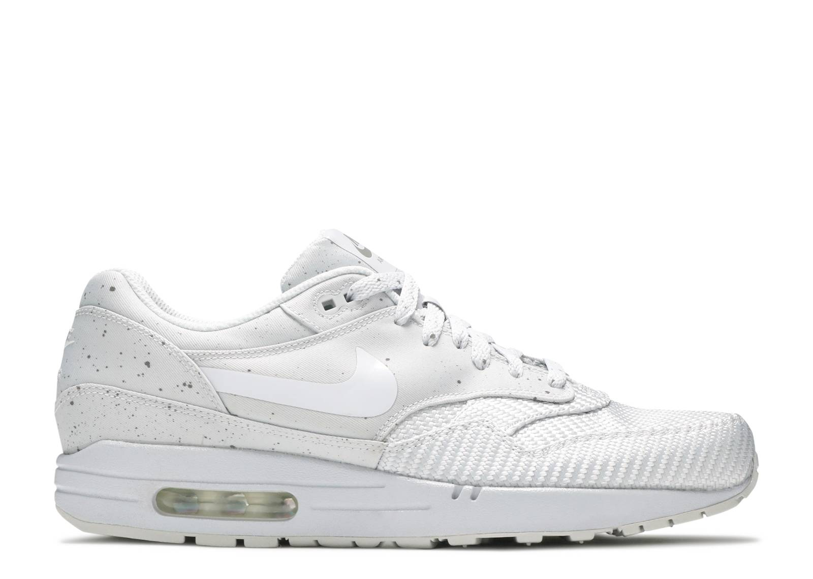 "air max 1 sp ""the monotones vol. 1"""