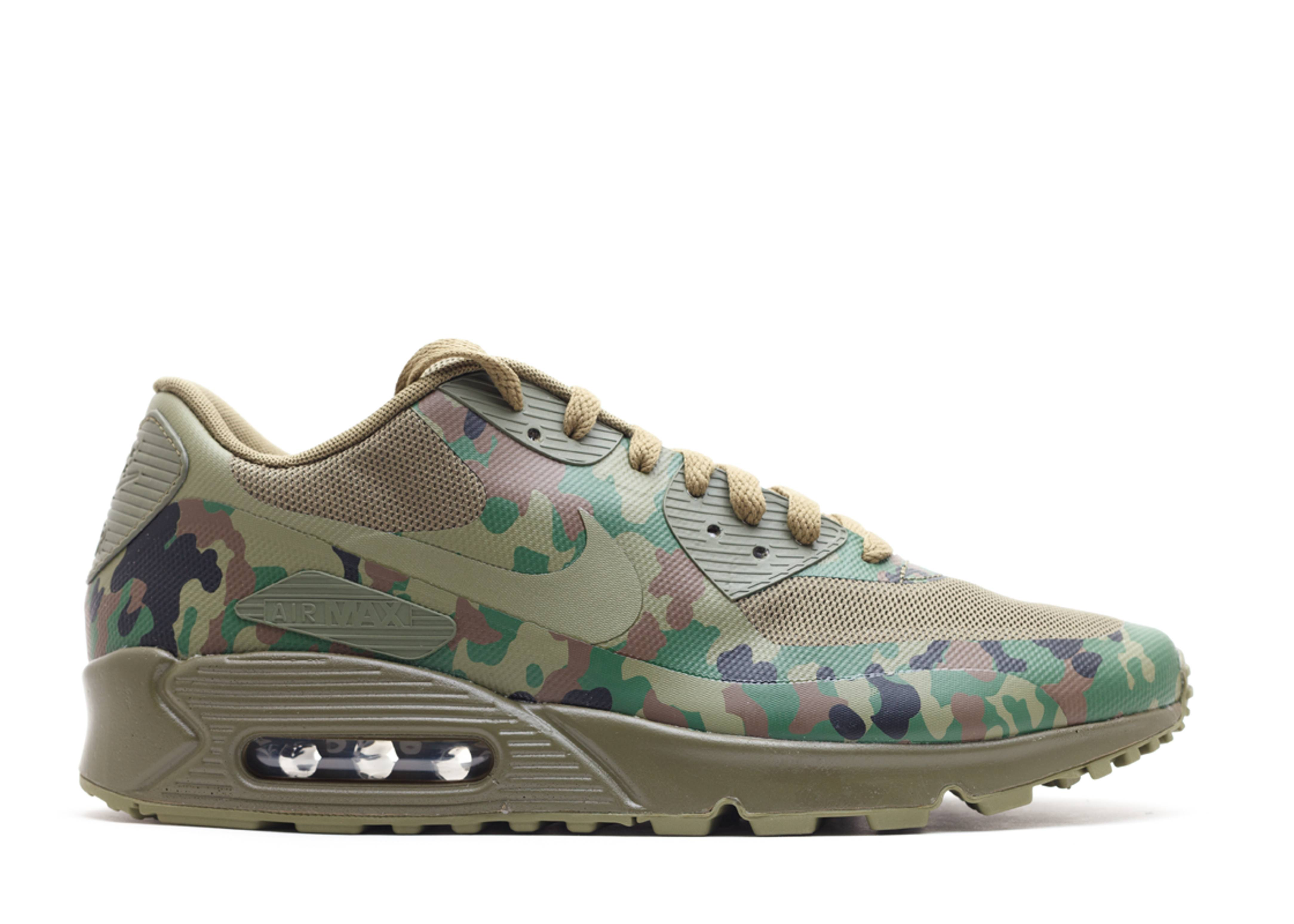 air max 90 japan sp camo nike 624728 220 pale. Black Bedroom Furniture Sets. Home Design Ideas