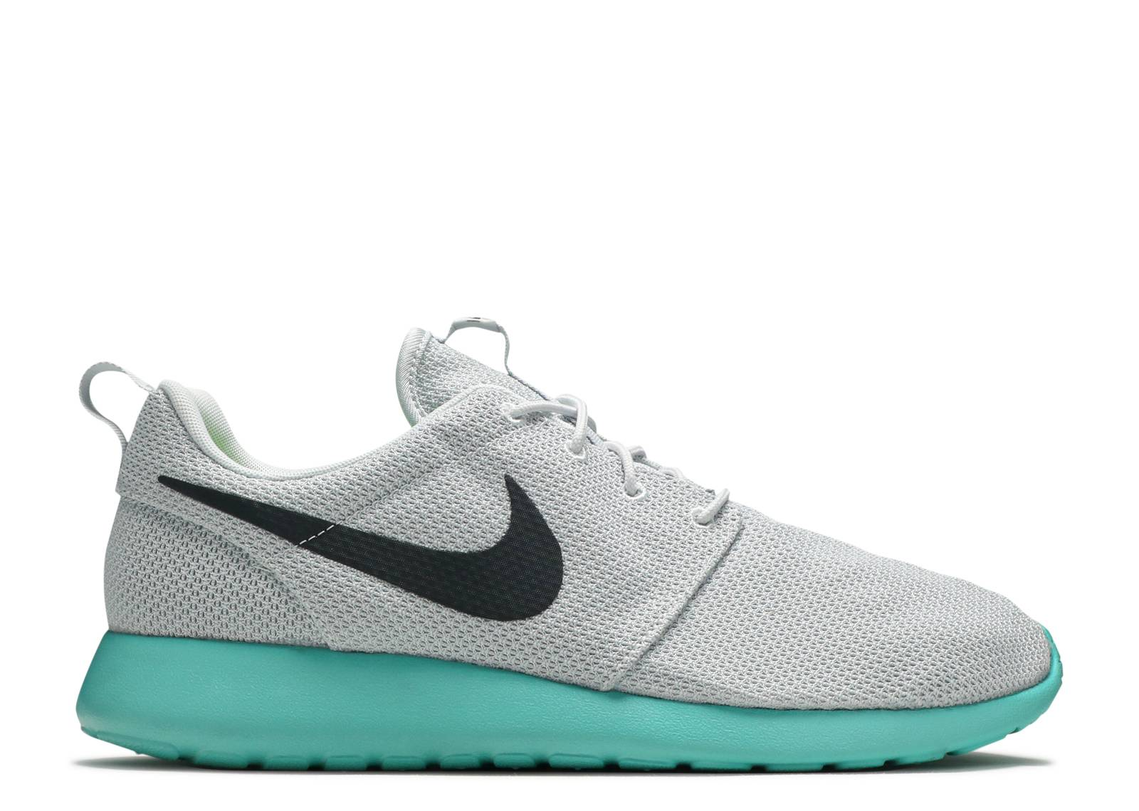 roshe run calypso nike 511881 013 pure platinum. Black Bedroom Furniture Sets. Home Design Ideas
