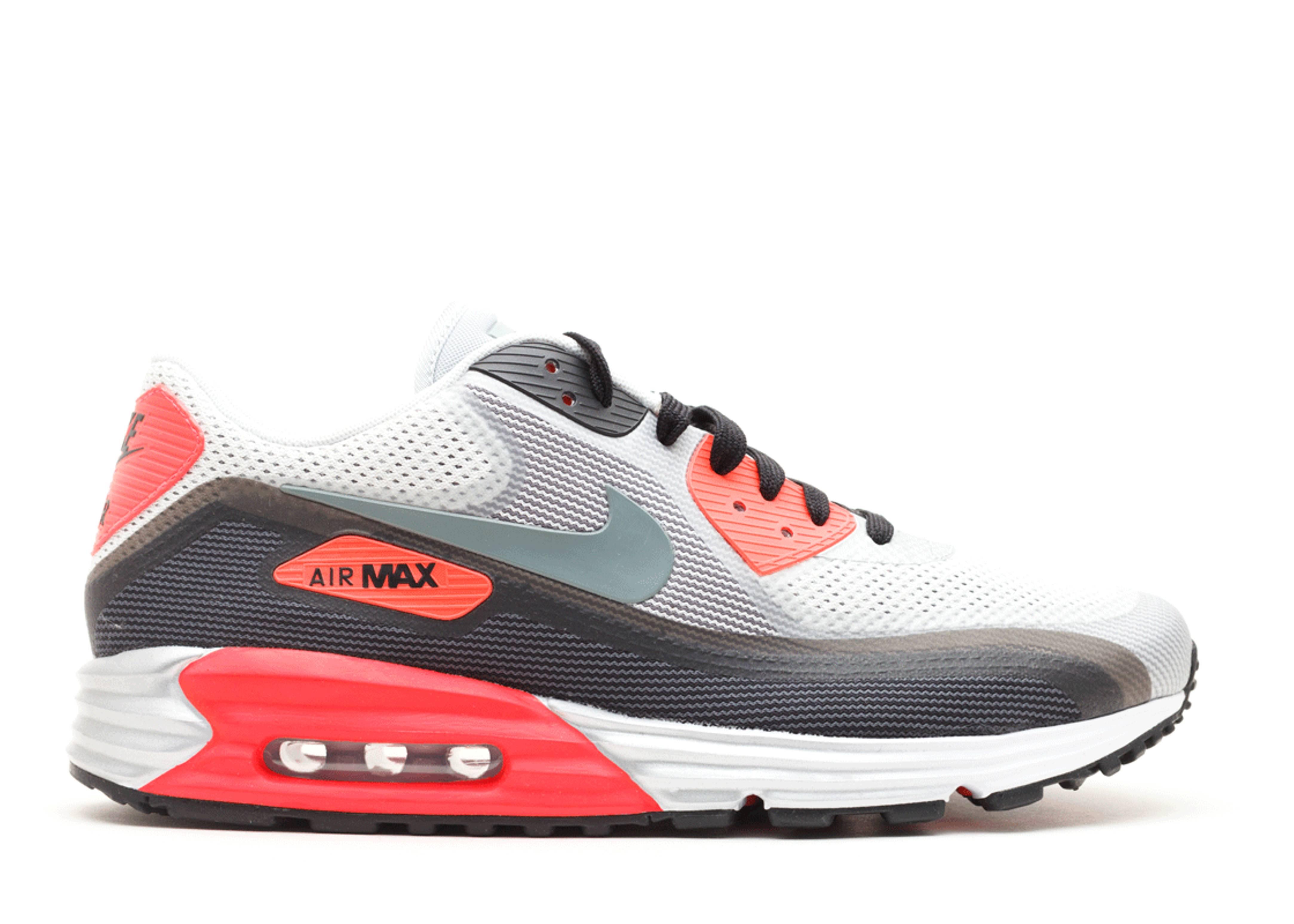 """air max lunar90 c3.0 """"Infrared"""""""