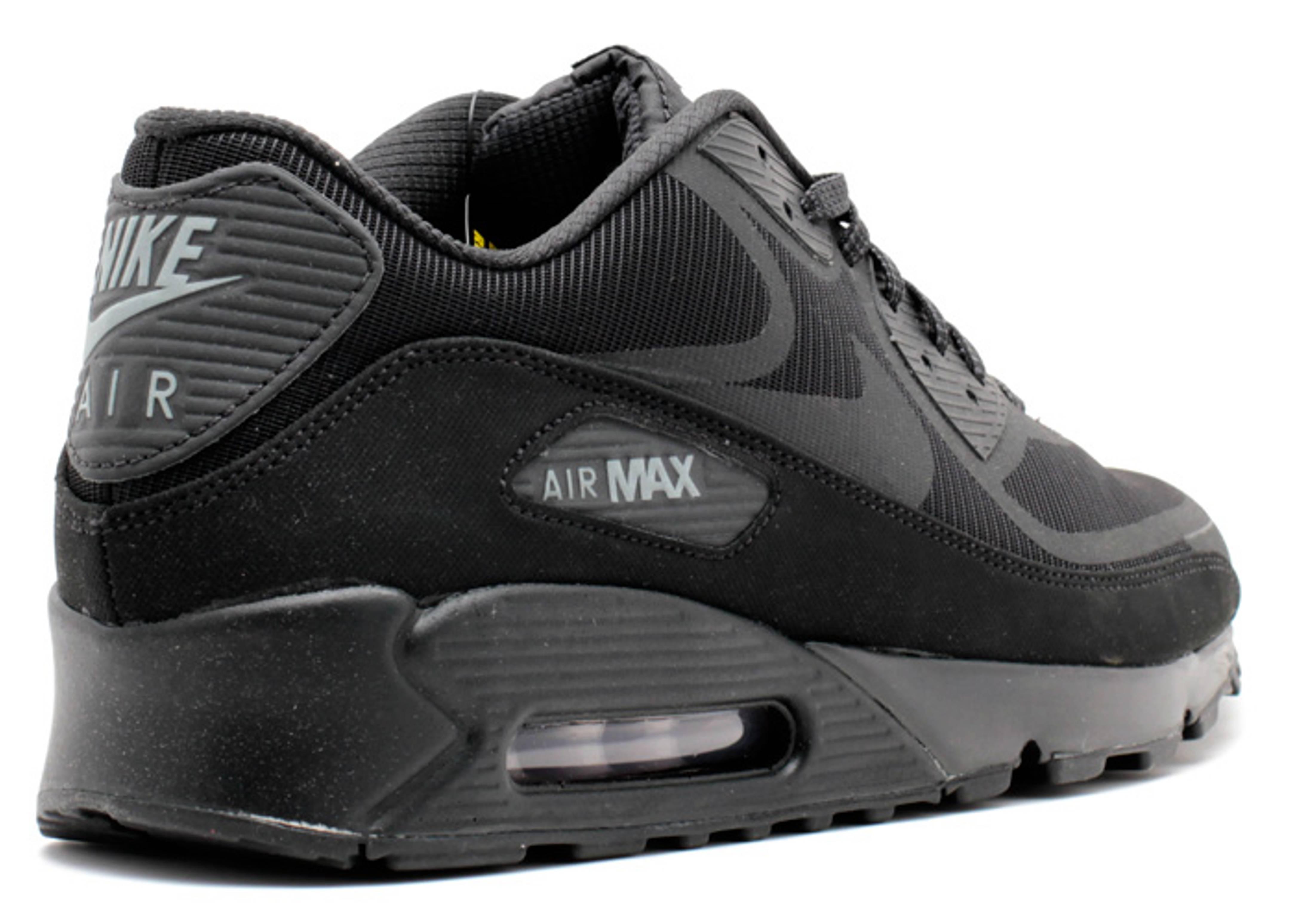 finest selection d15e5 89e21 Nike Air Max 90 Essential Australia Womens Air Jordan 13 Retro Shoes Black  Pink