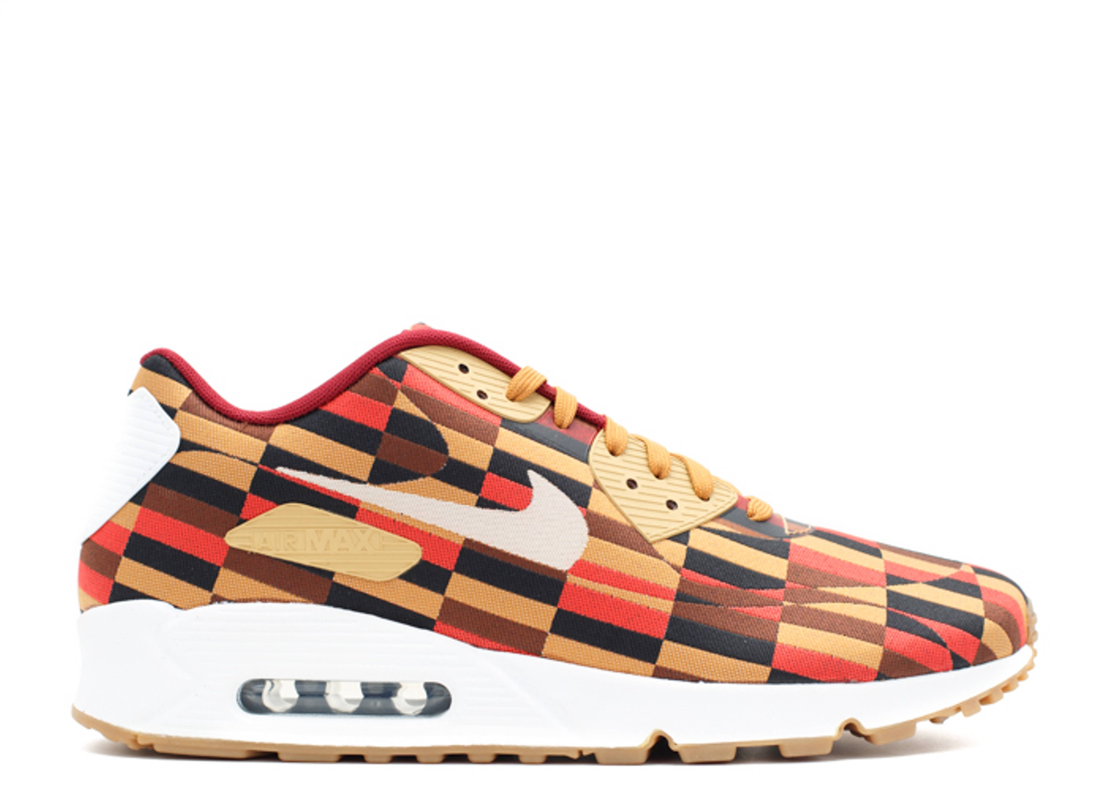 "air max 90 lux jcrd sp ""jacquard"""