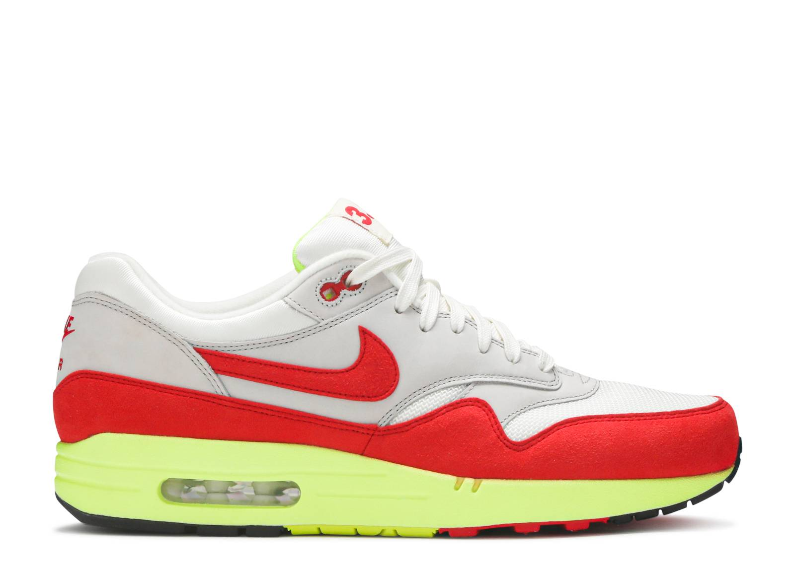 "air max 1 premium qs ""air max day"""
