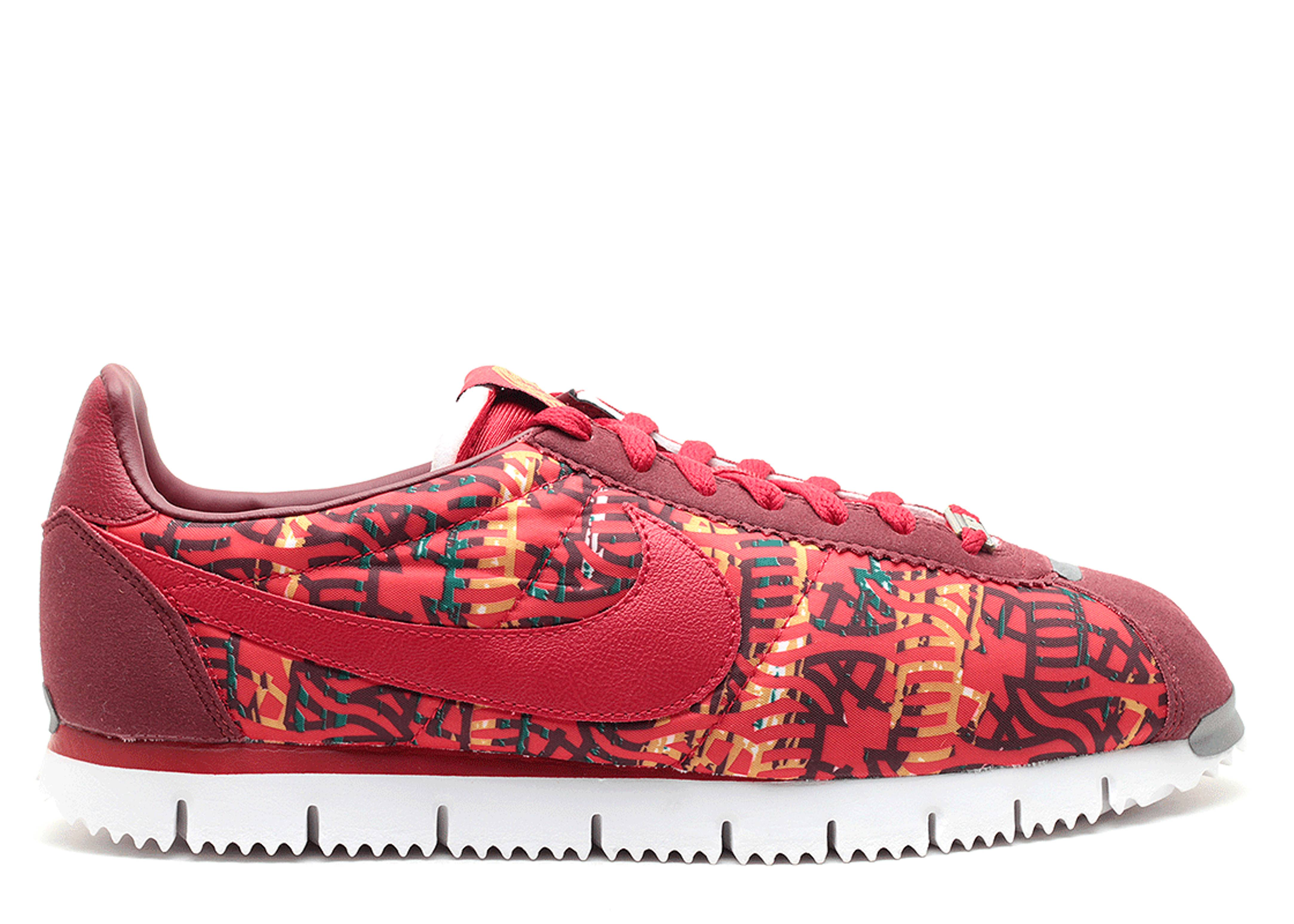 "cortez nm prem yoth qs ""year of the horse"""