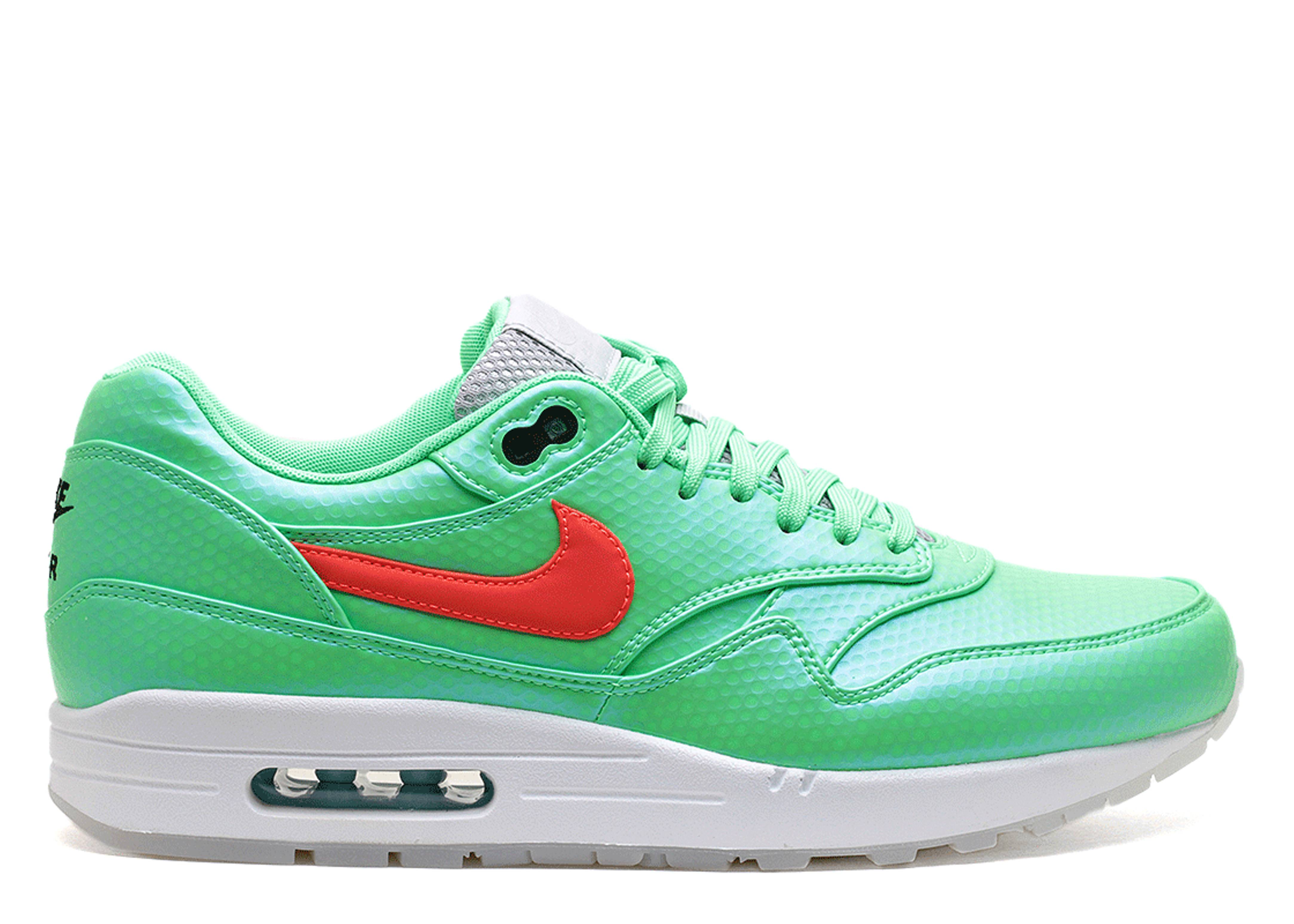best loved f477f 980dc nike. air max 1 fb premium qs