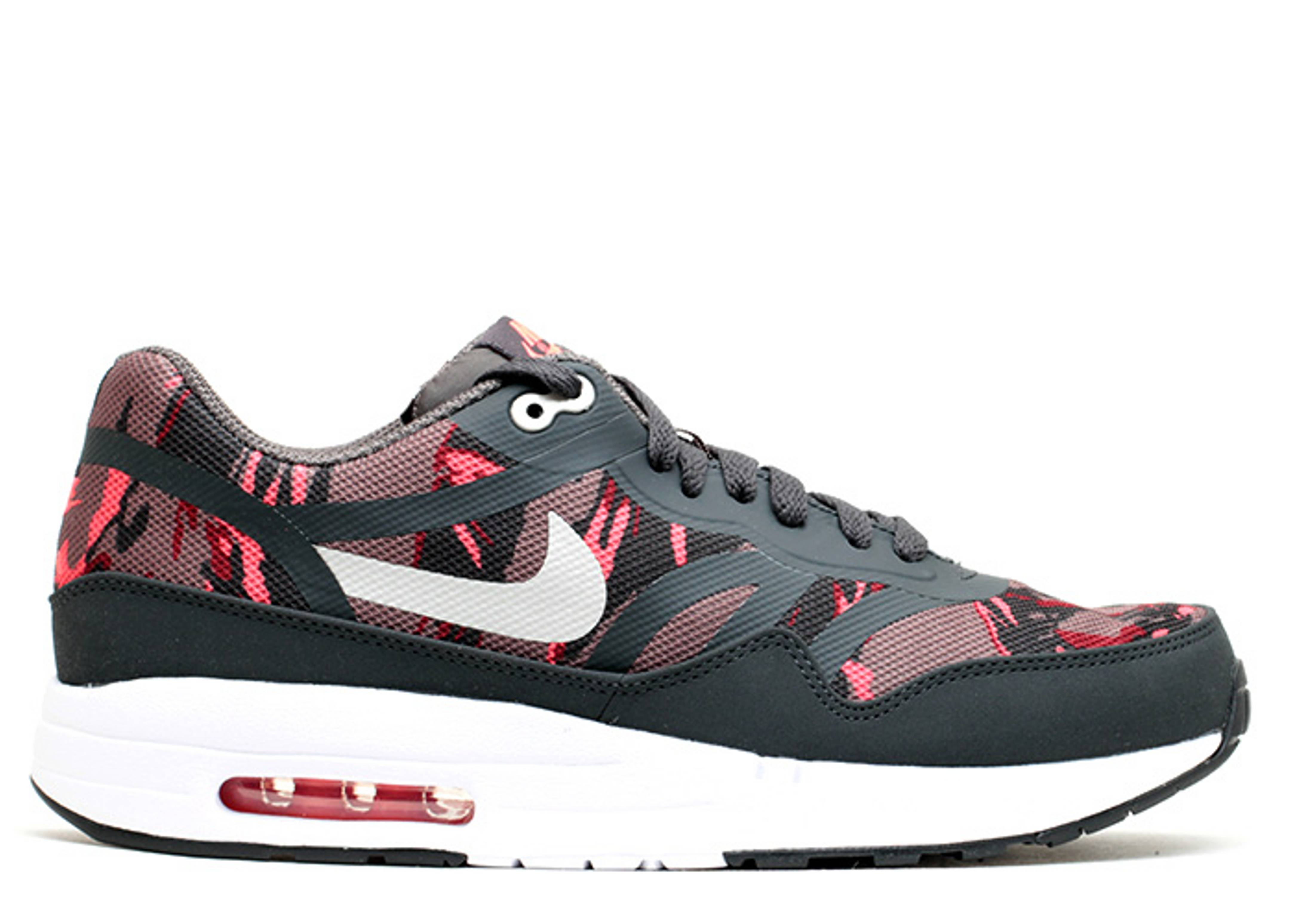 air max 1 prm tape