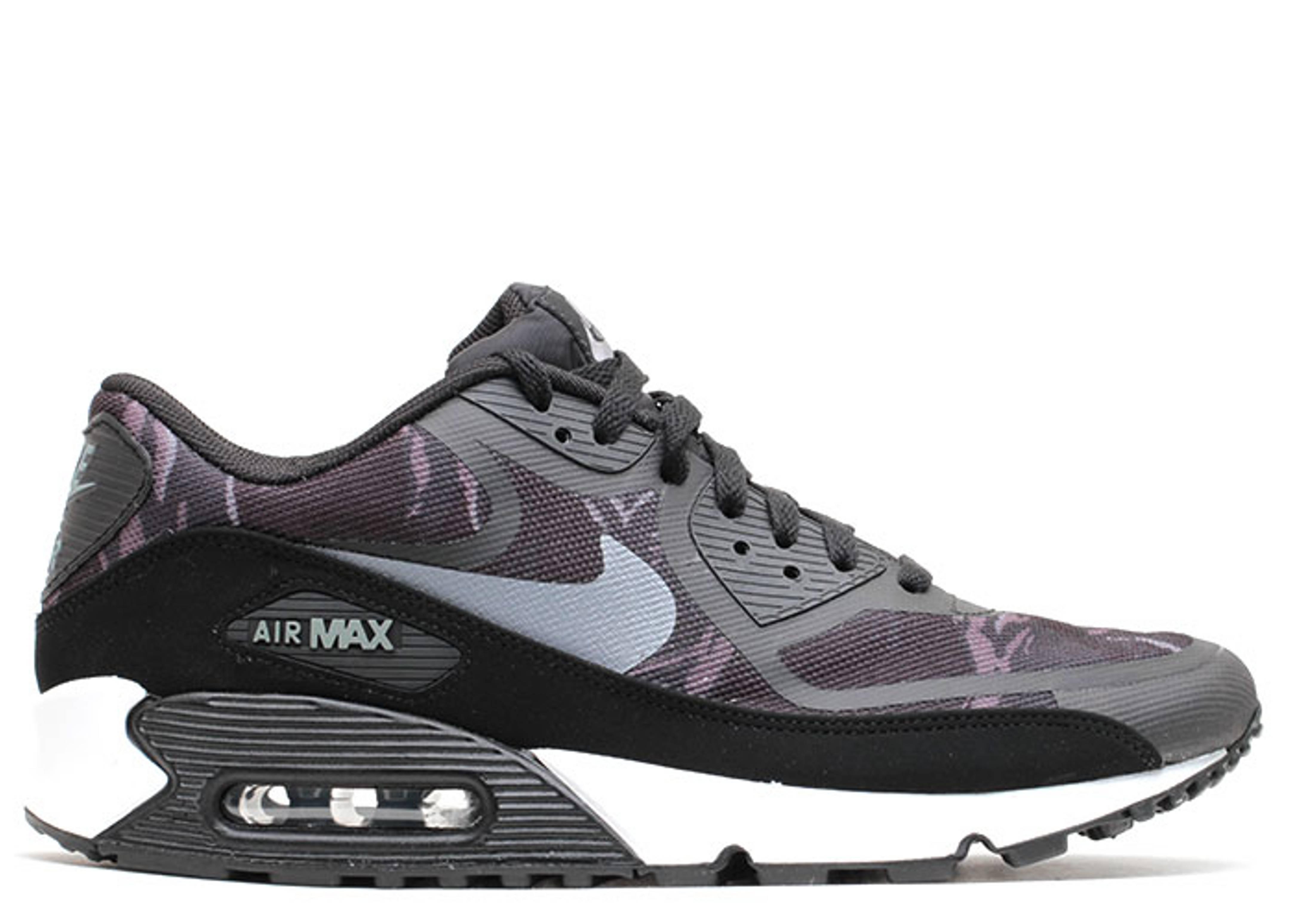 air max 90 prem tape