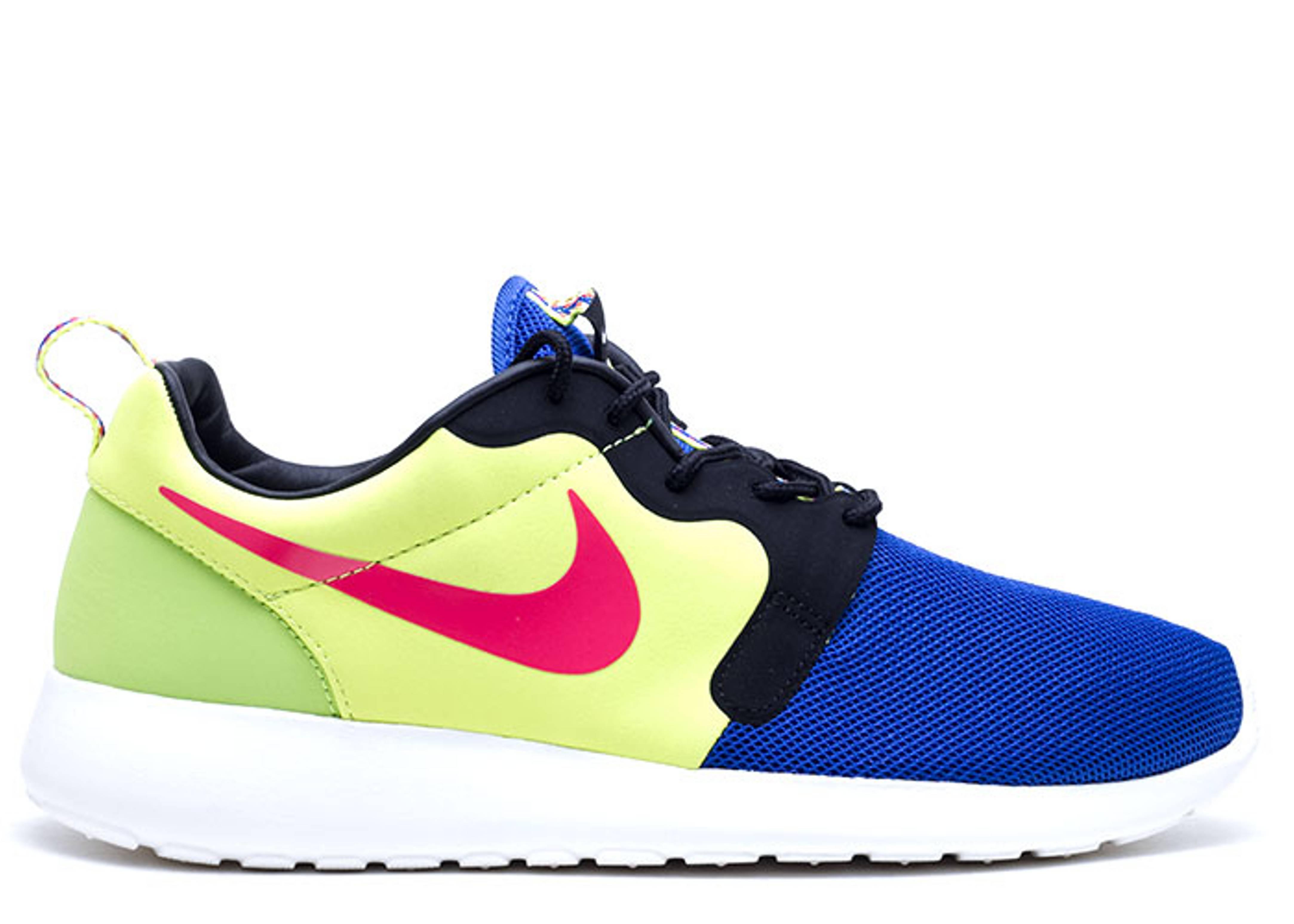 Hôtels Nike Trophée Dor Roshe Course Hyperfuse Pas Cher