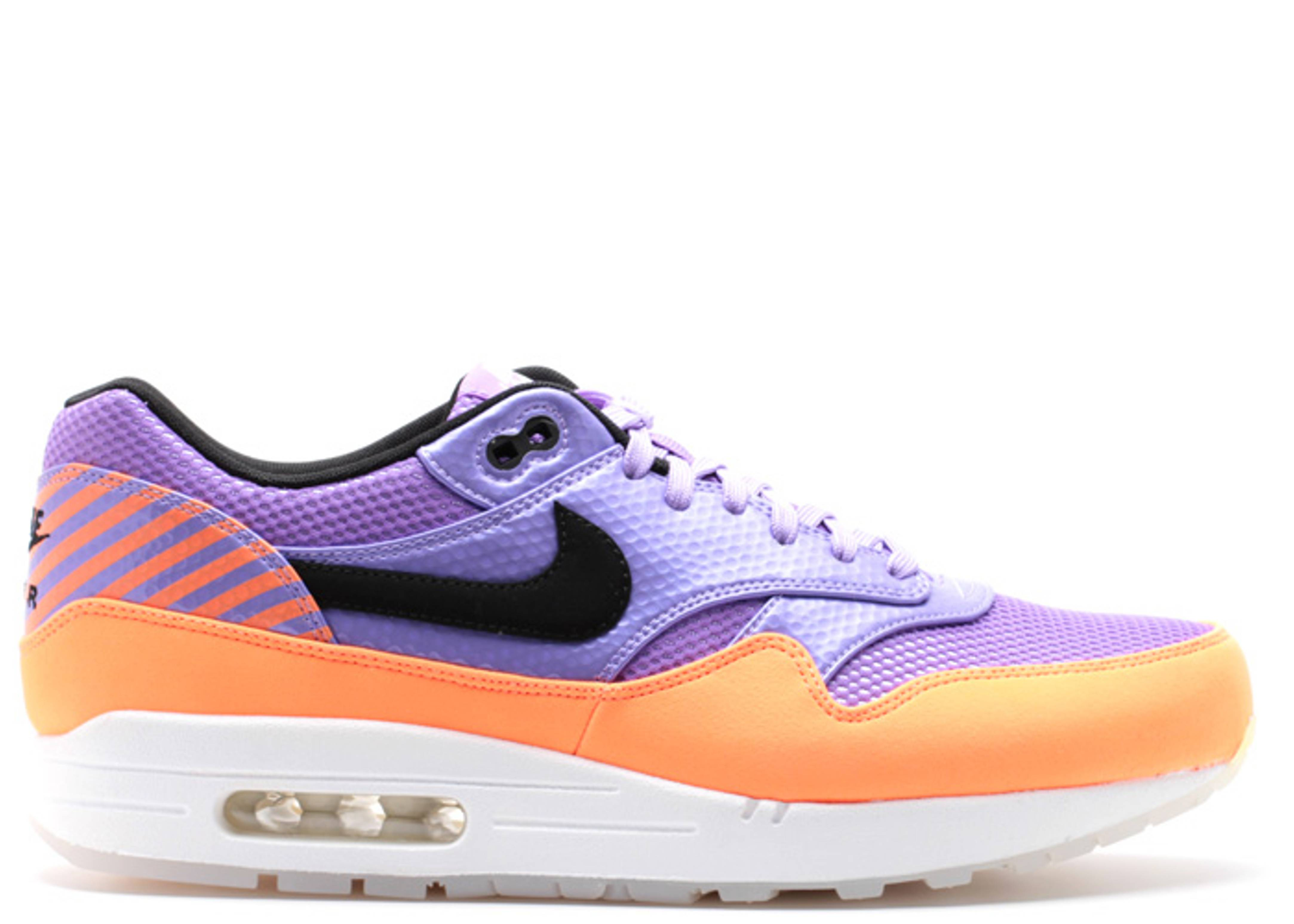 "air max 1 fb premium qs ""mercurial pack"""