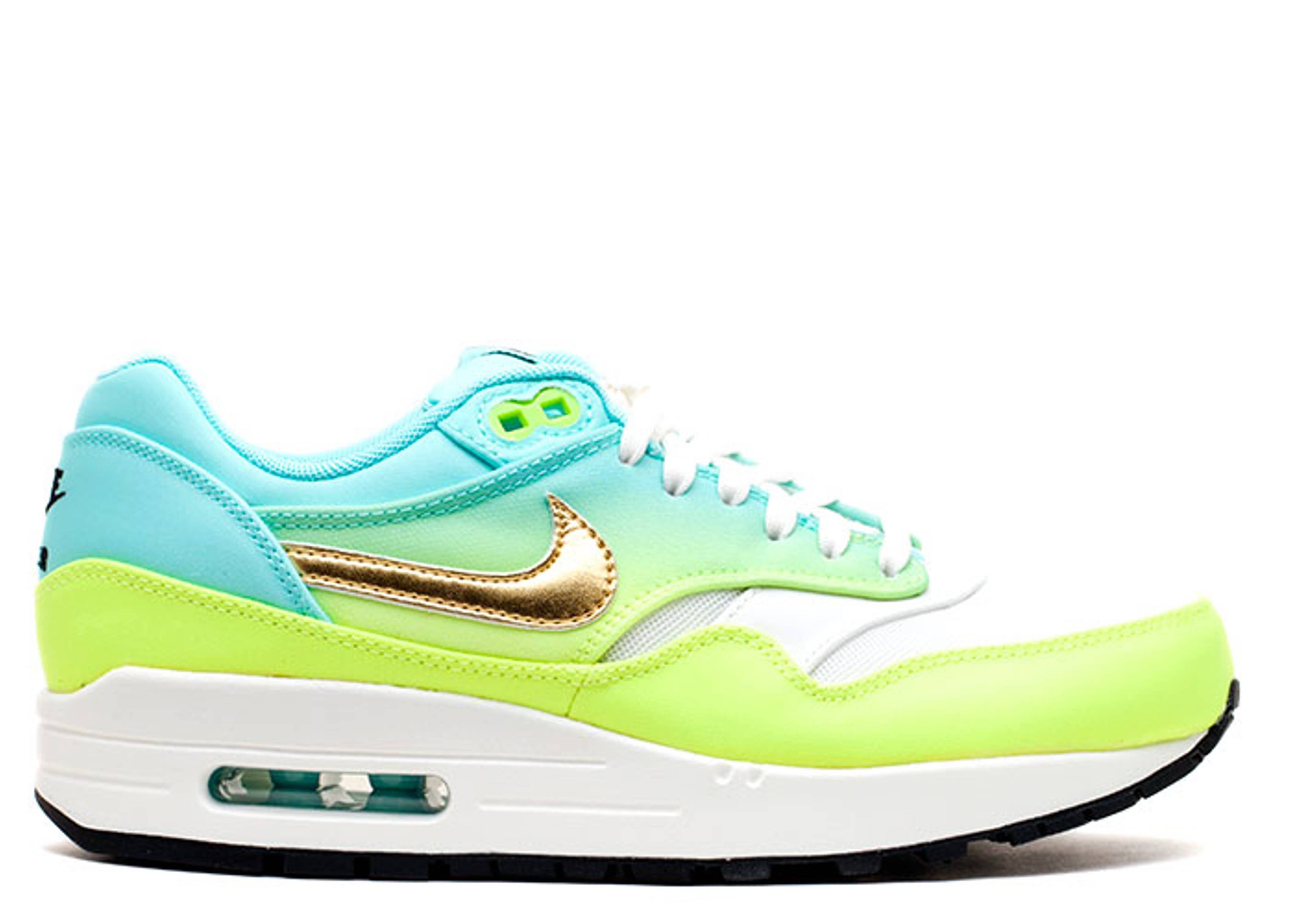 "w's air max 1 prm ""magista pack"""