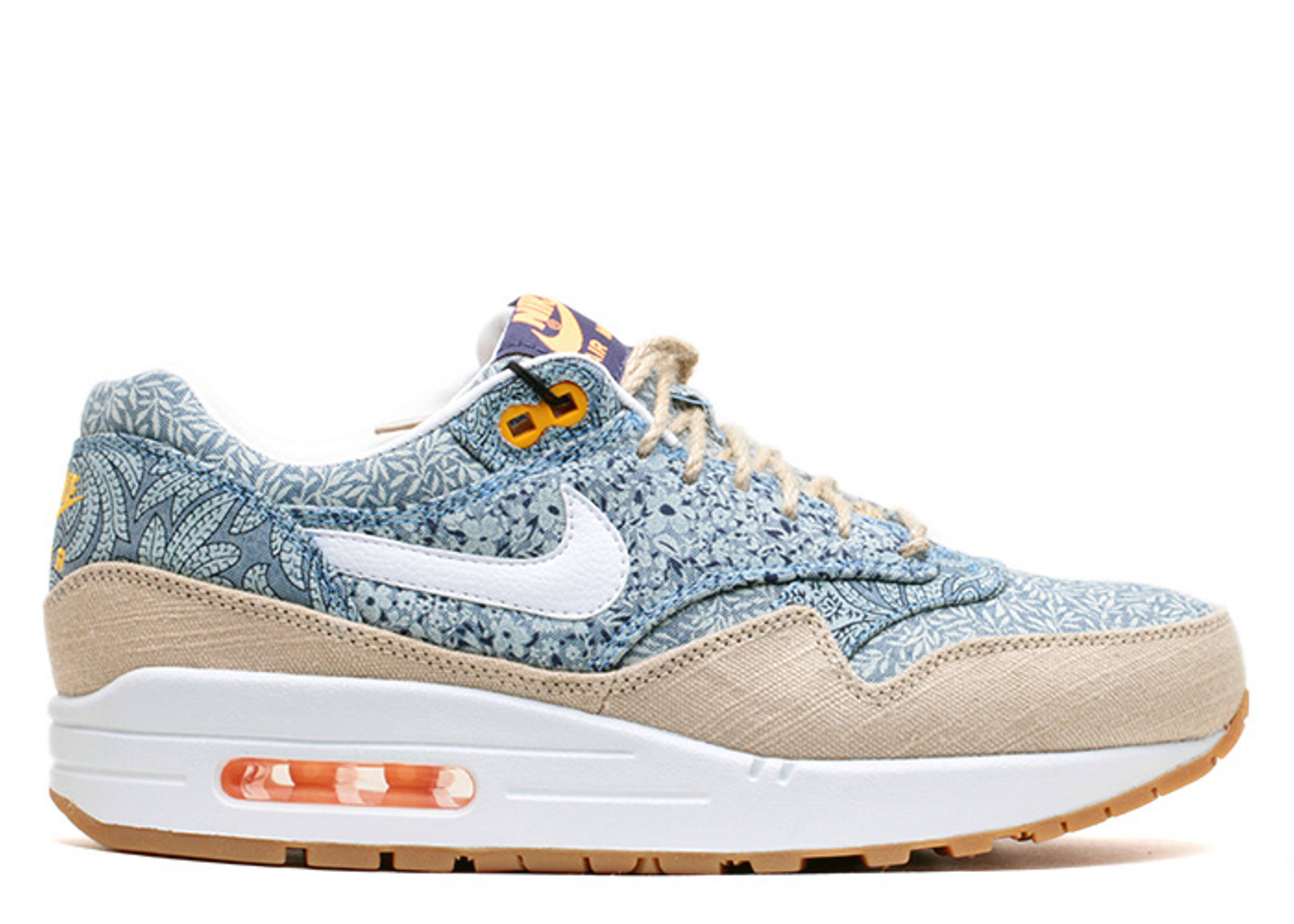 w's air max 1 lib qs