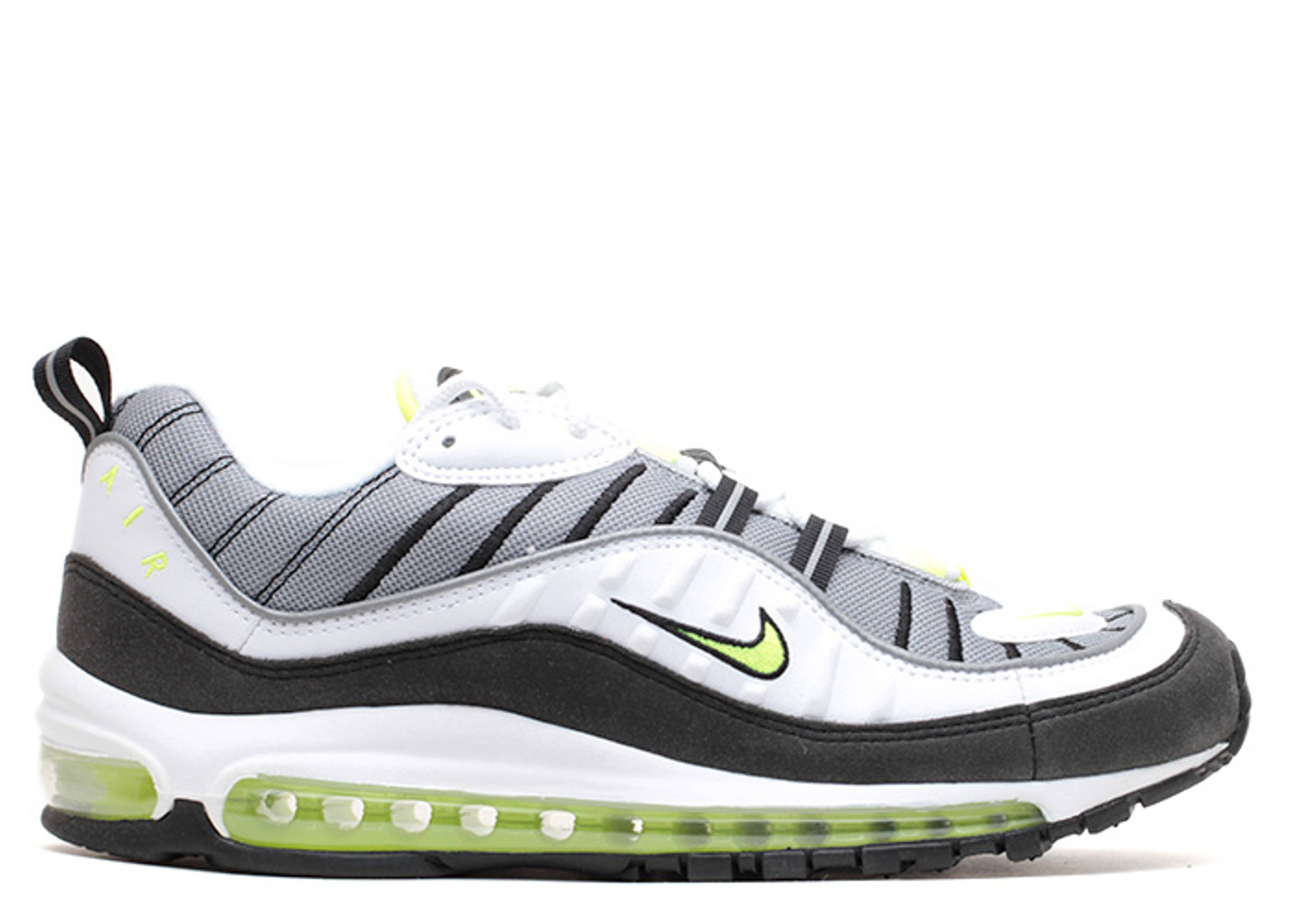 1120e22d85 air max 98s cheap > OFF44% The Largest Catalog Discounts