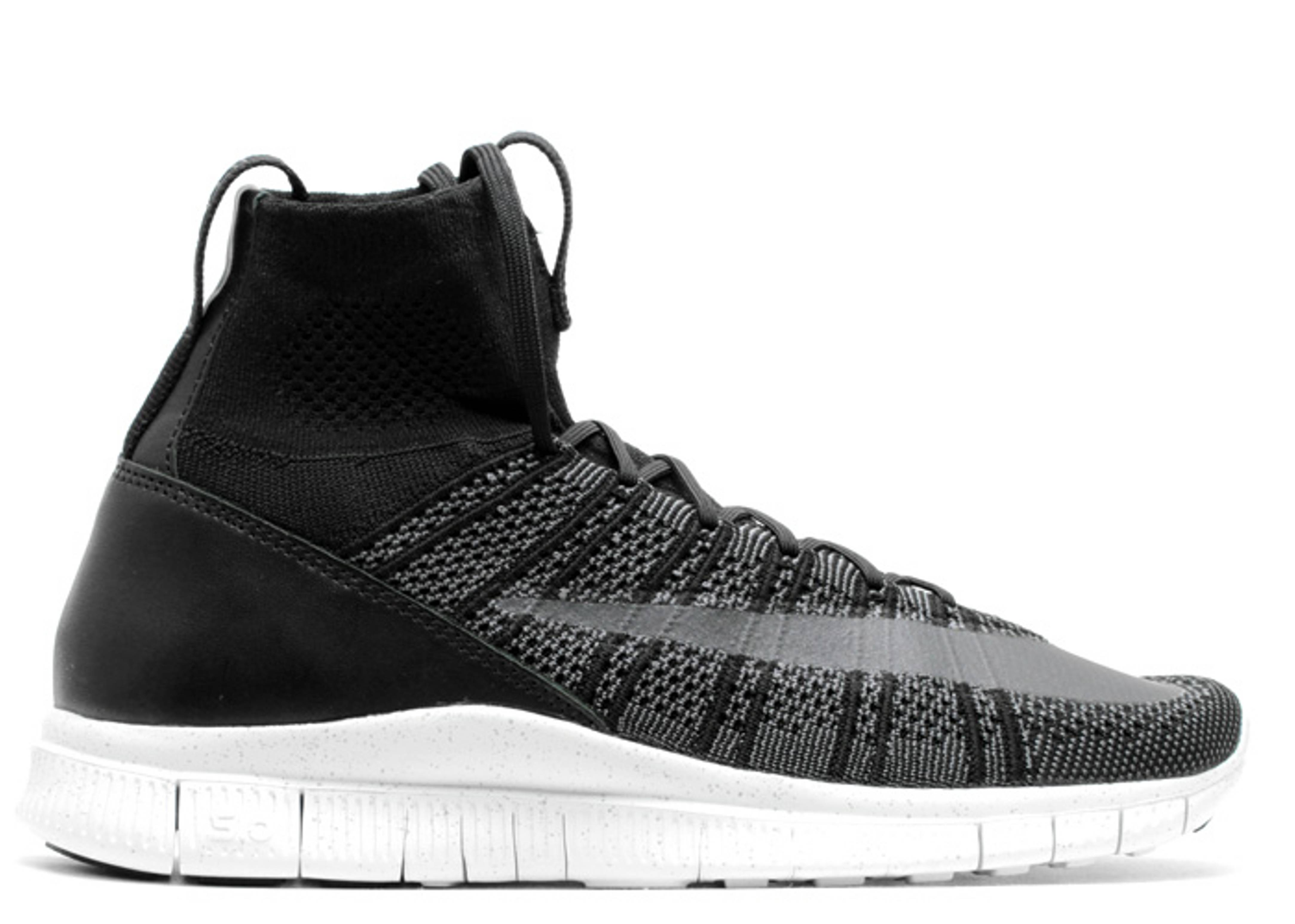 "htm free mercurial superfly ""htm"""