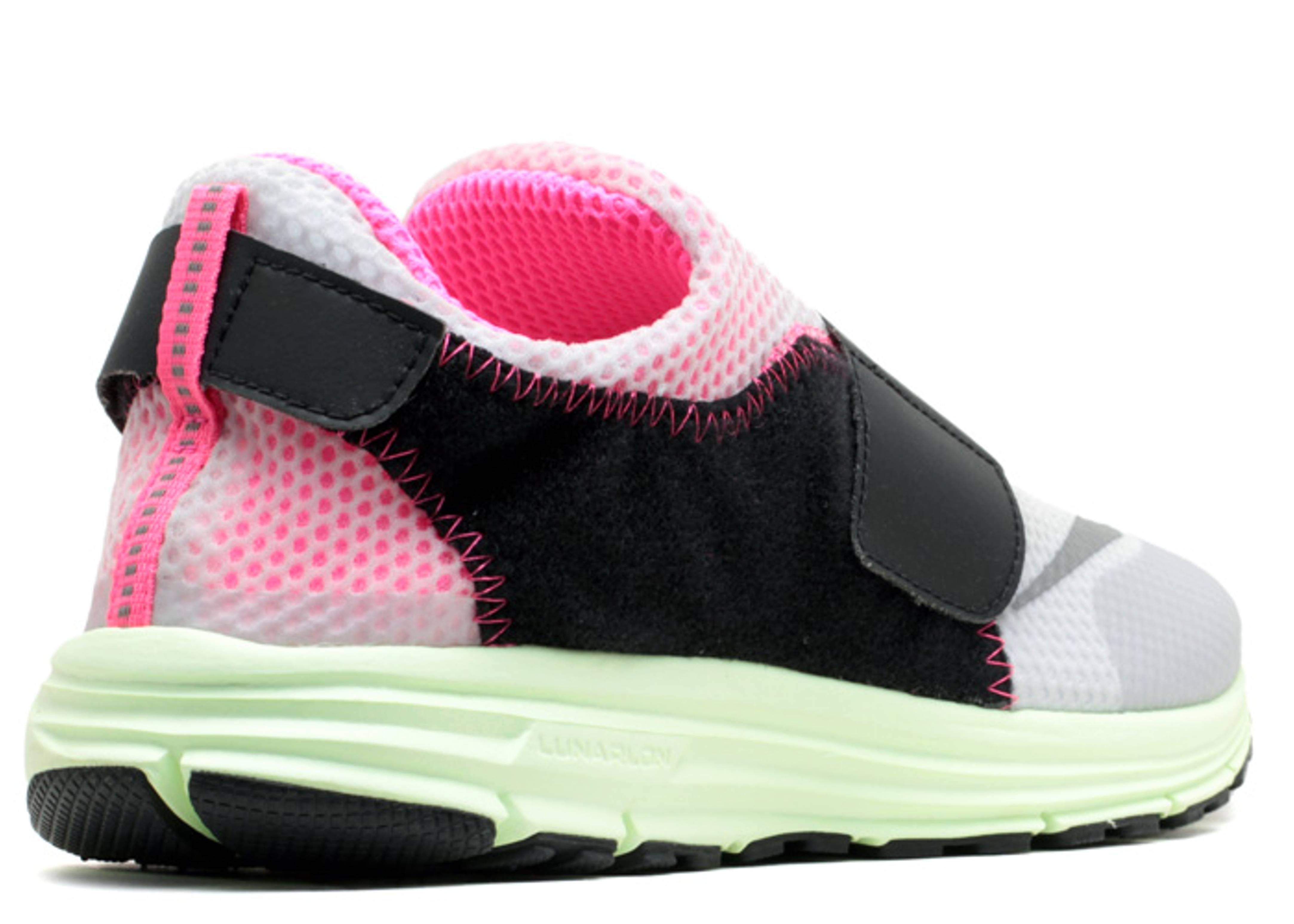 7a755582fdd63 Nike Lunarfly 306 China