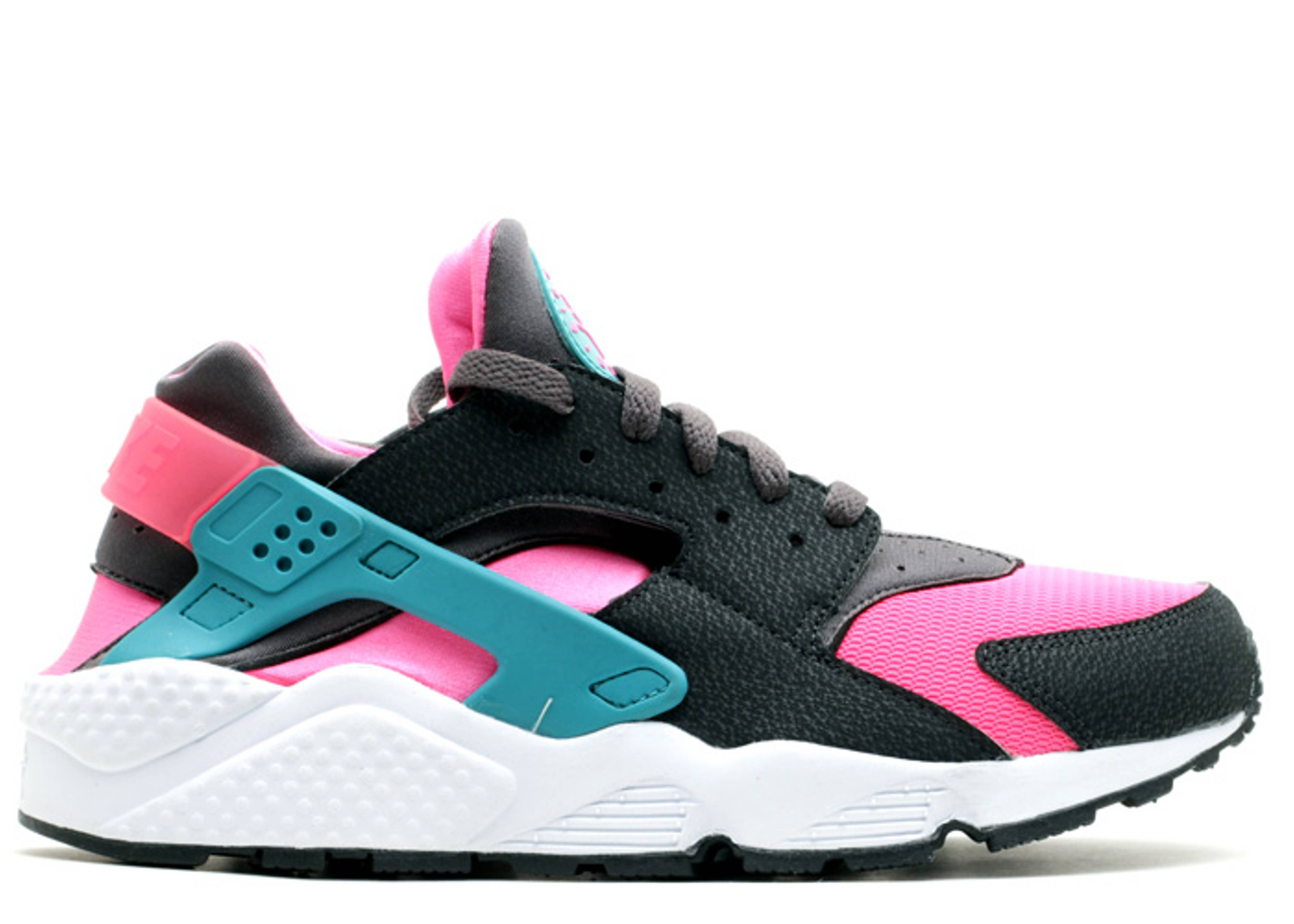 75 of the BEST Nike Air Huarache Colorways