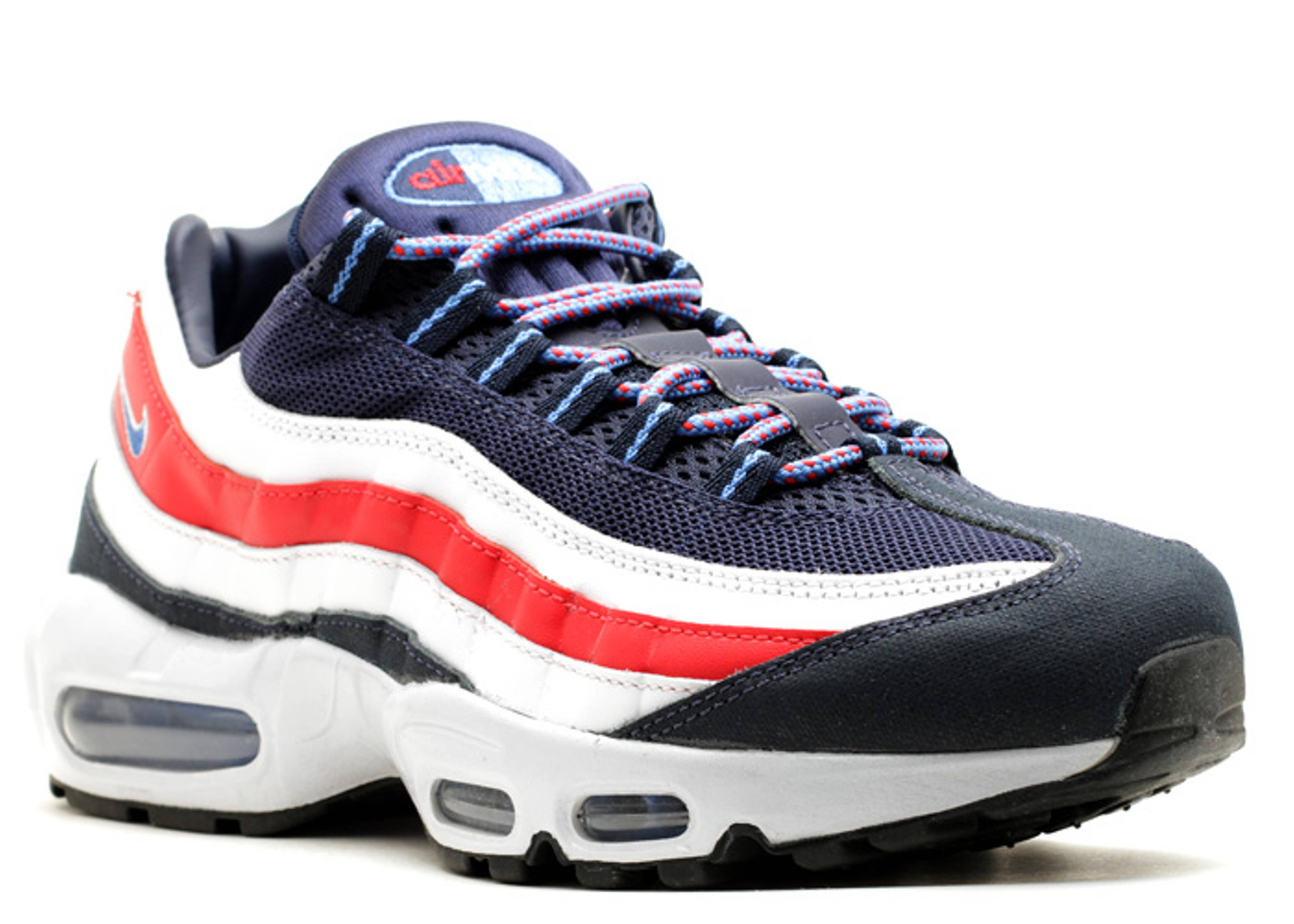 competitive price 5dd3d 20930 ... best price nike air max 95 city 0e32f 41d3d