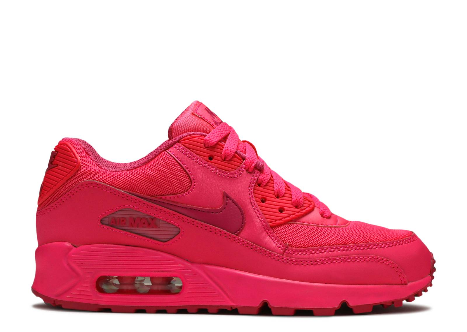 the latest ca66e 15f34 nike. air max 90 2007 (gs)