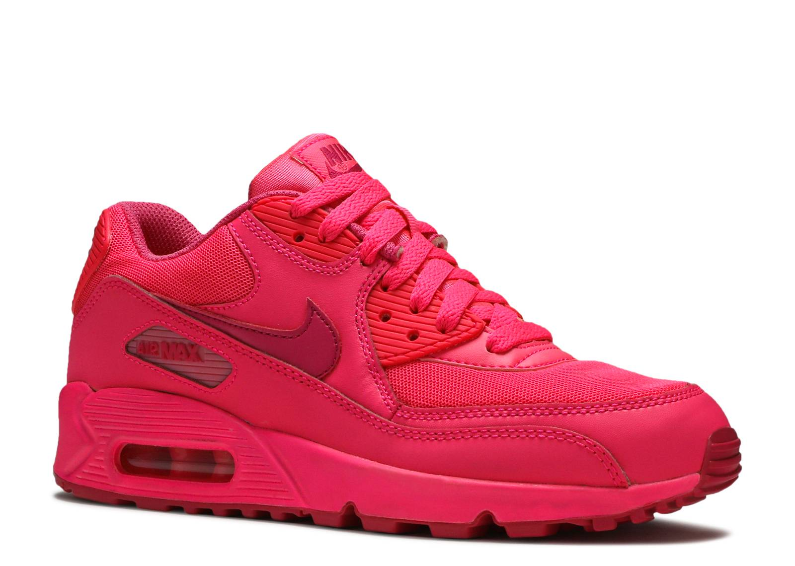 info for 38028 8e2a1 ... spain air max 90 2007 gs 7b644 f381a