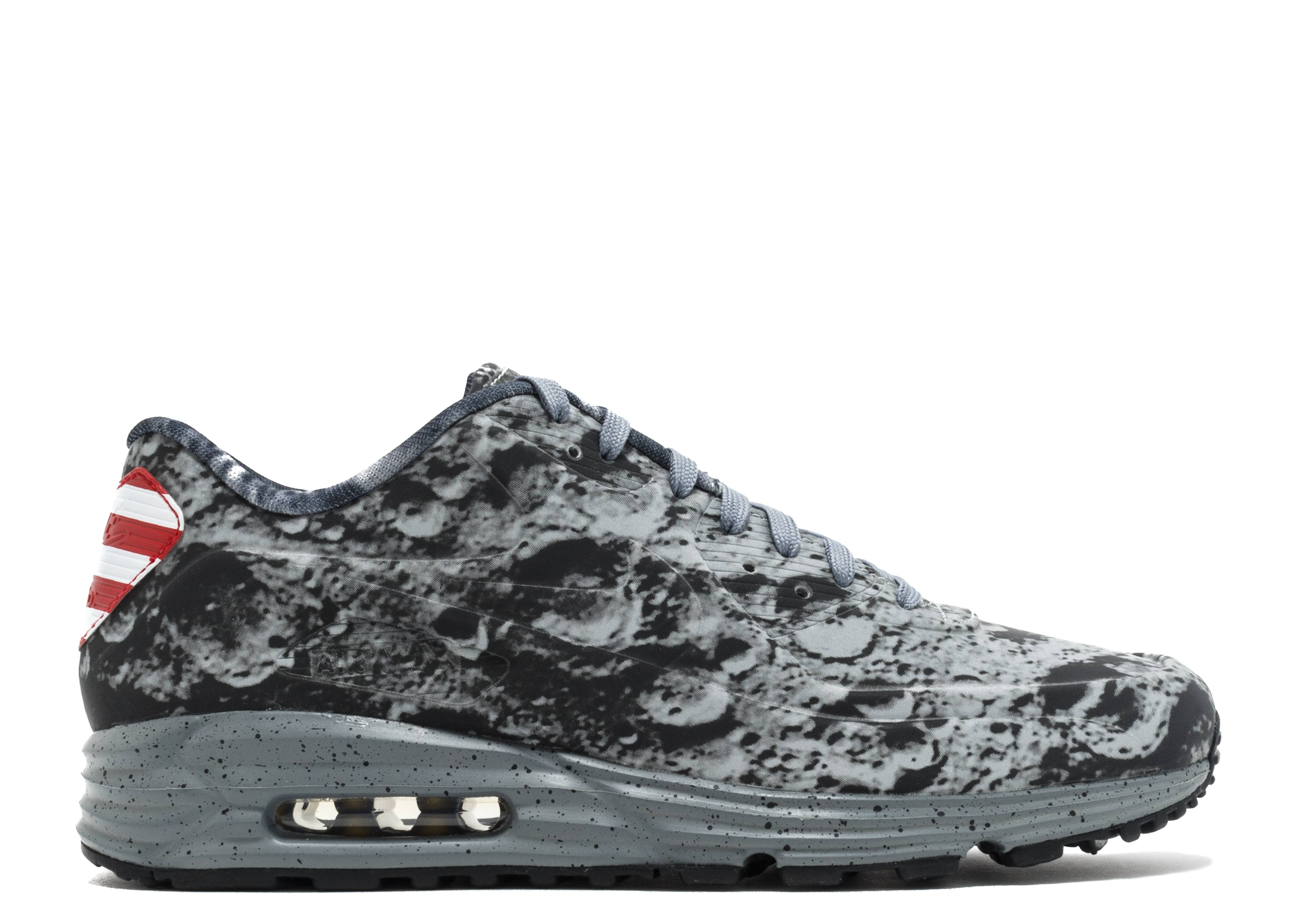 """air max lunar 90 sp """"moon landing"""""""