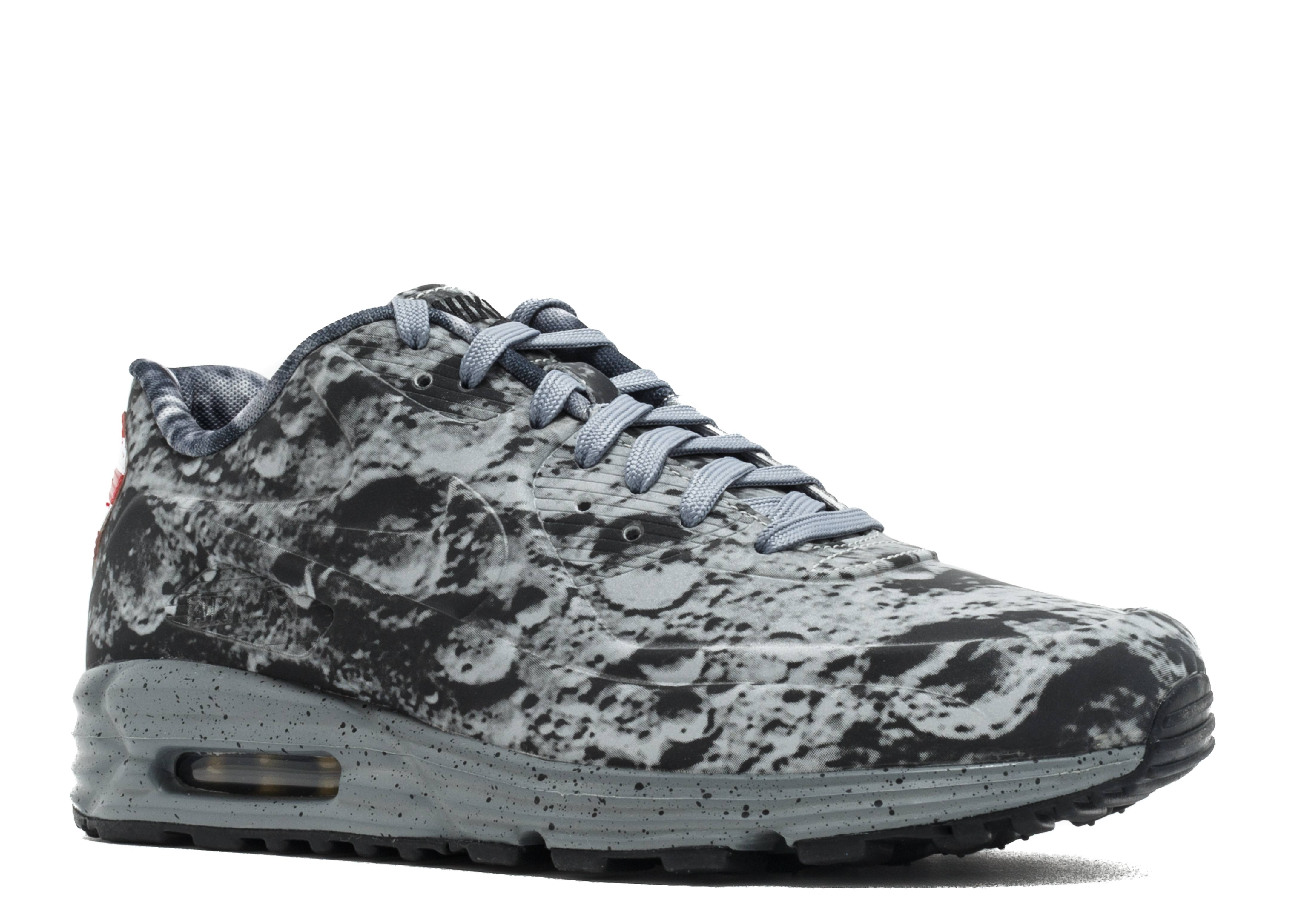 Nike Air Max Lunar90 SP Moon Landing Air 23 Air Jordan