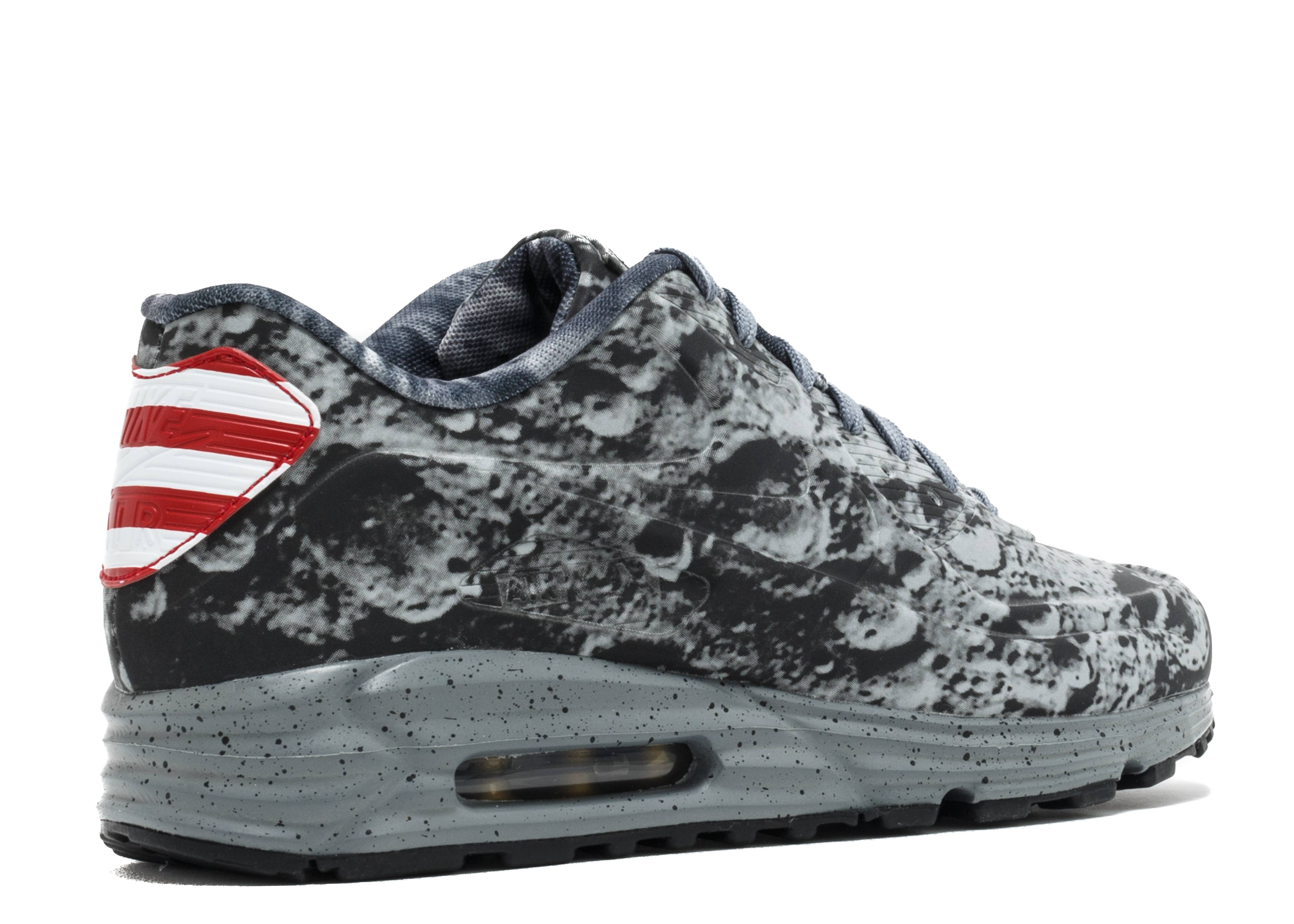 Air Max Lunar 90 Sp