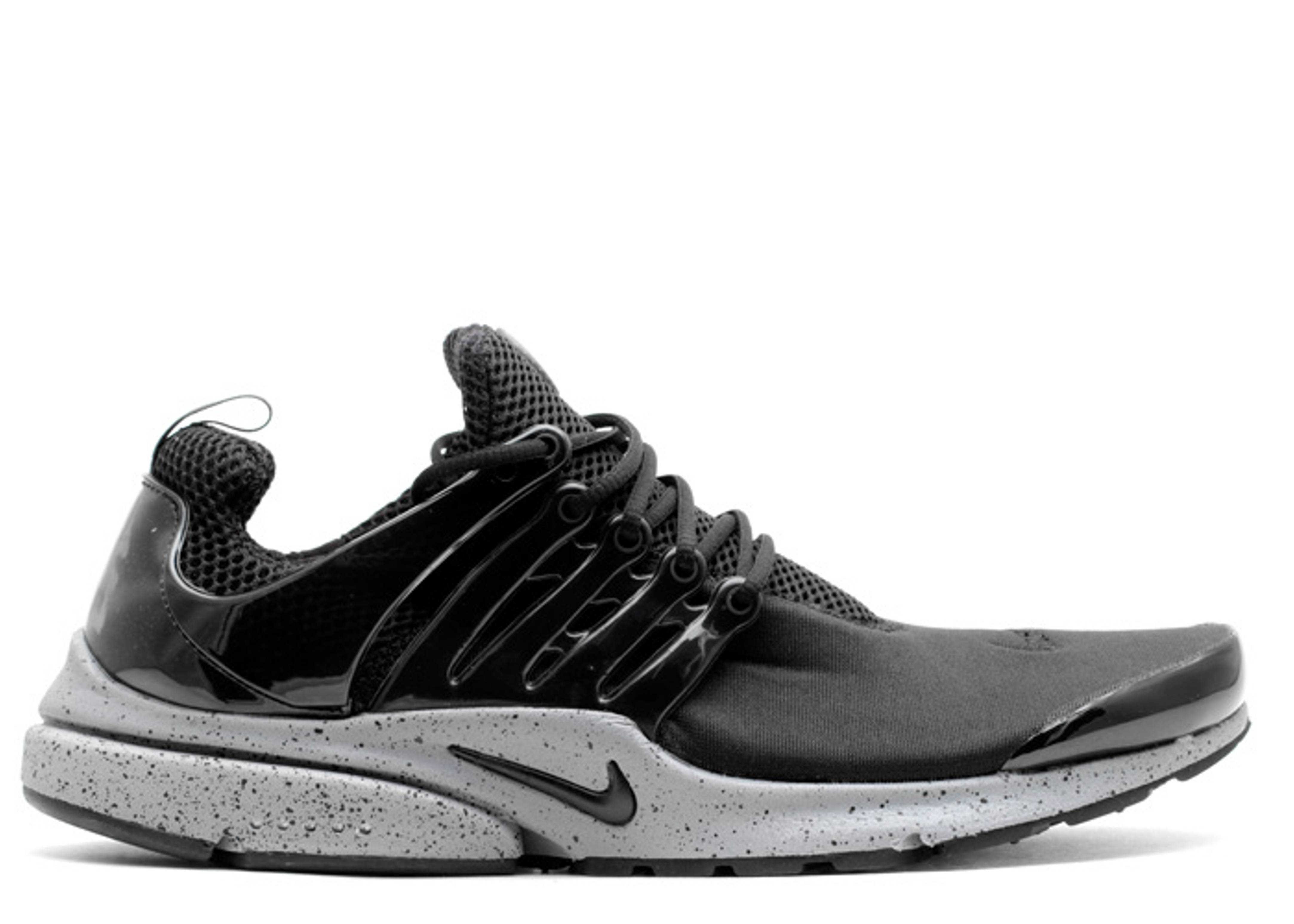 best website 5af7a 89a69 air presto sp