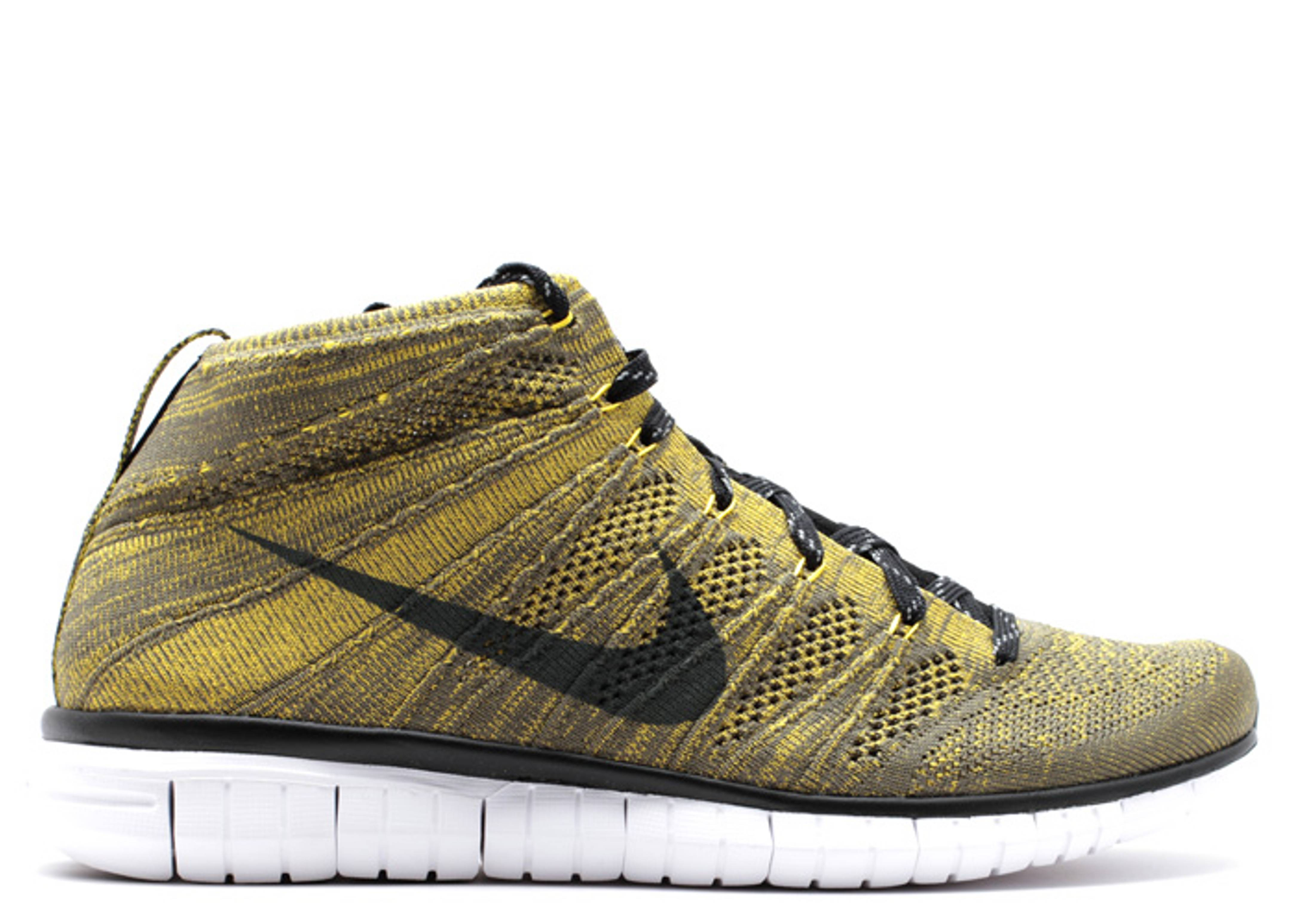 Womens Cheap Nike Free 4.0 Flyknit