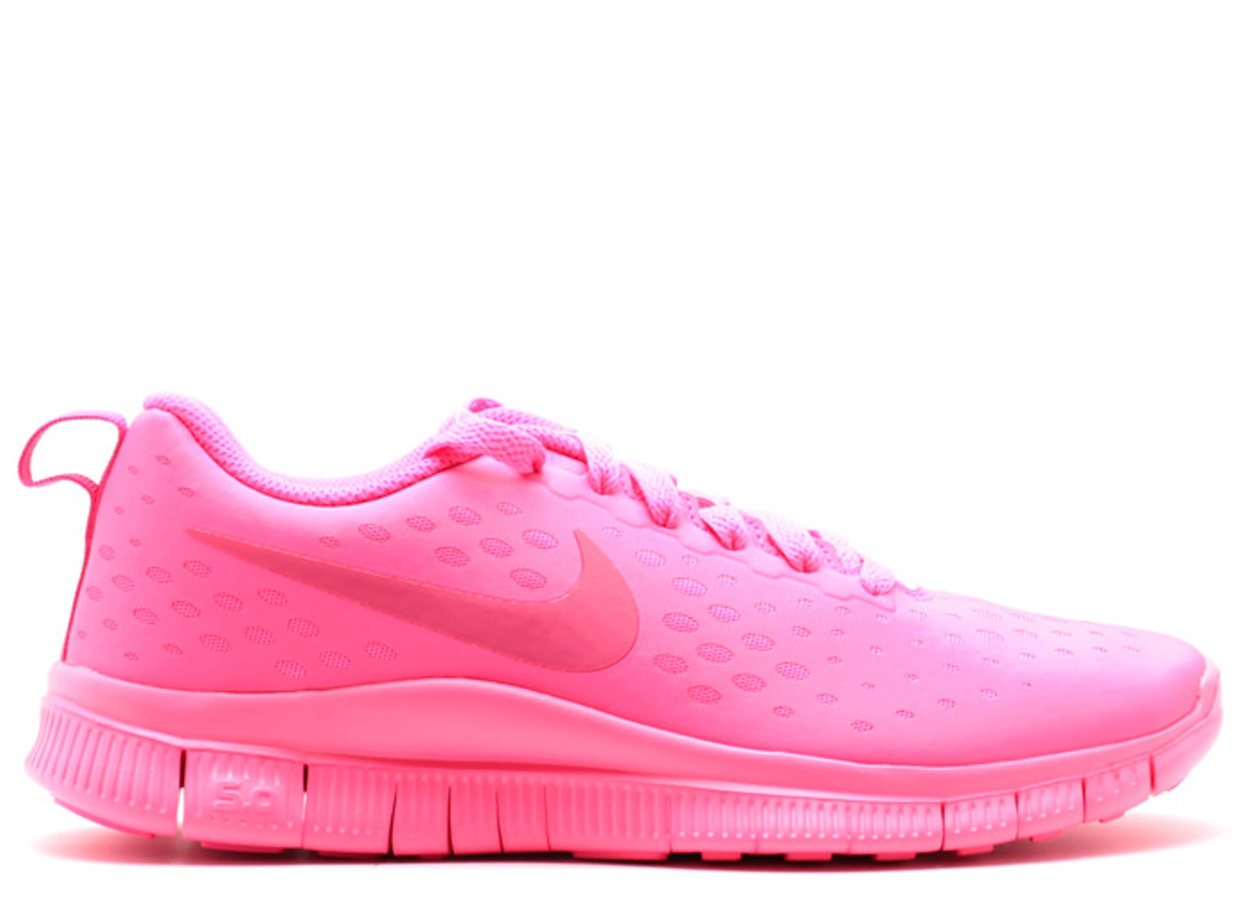 4dd647308d8 ireland nike kids free express gs hyper pink vivid pink running shoe 6  754de 59747  sweden nike. free express gs 56e40 f1419