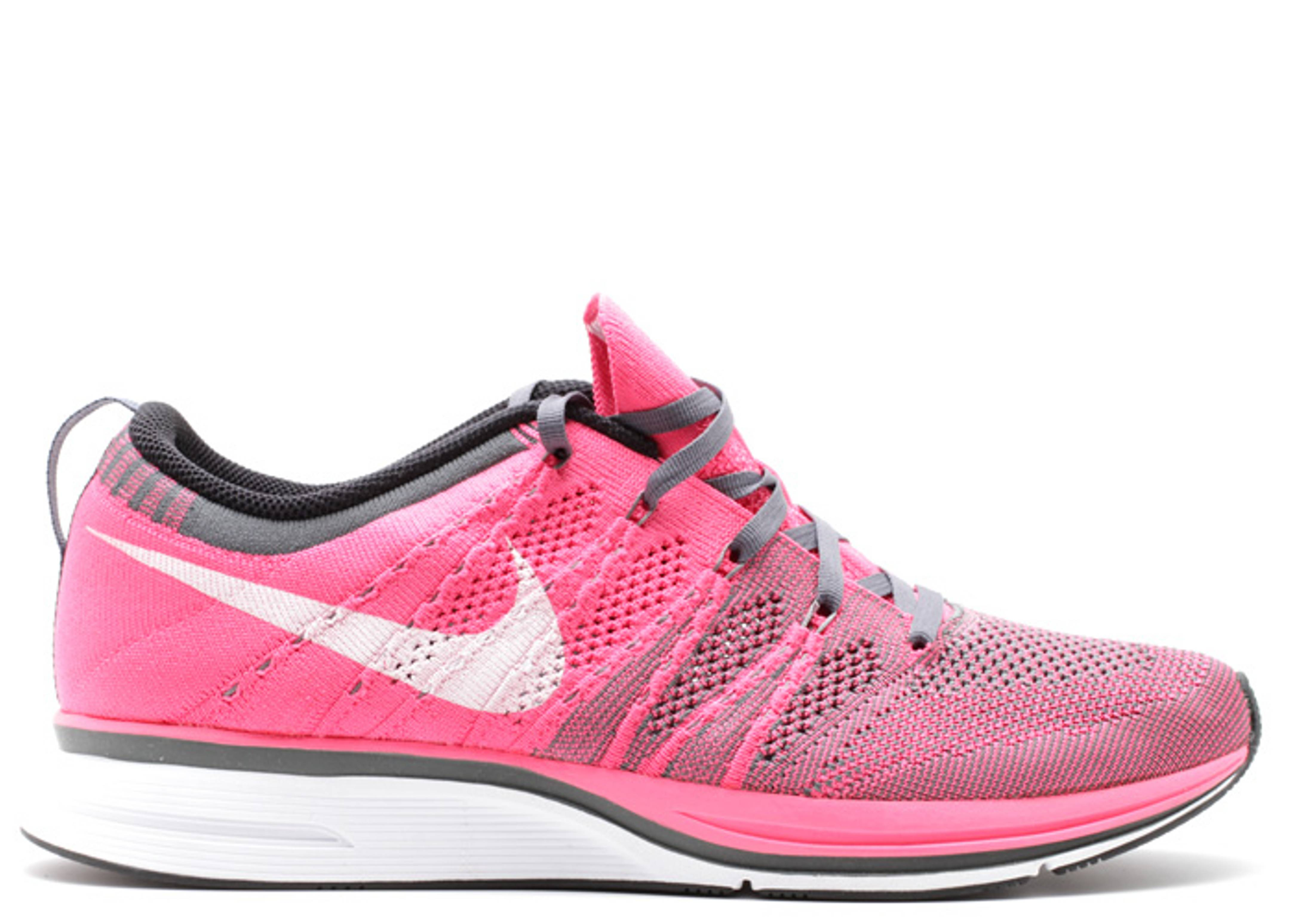 separation shoes f97d8 697f8 Flyknit Trainer+