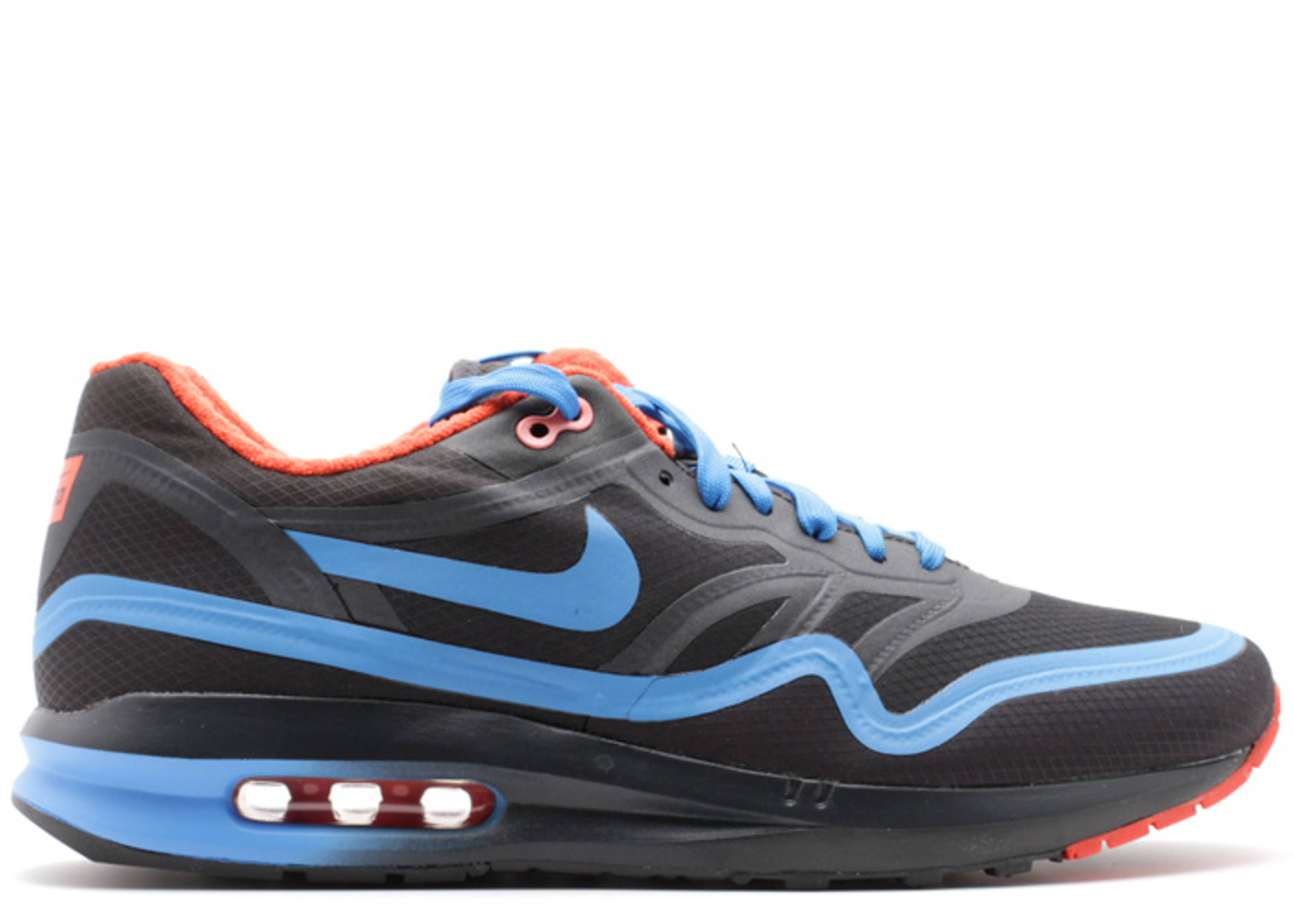 "air max lunar1 wr chi ""chicago marathon"""