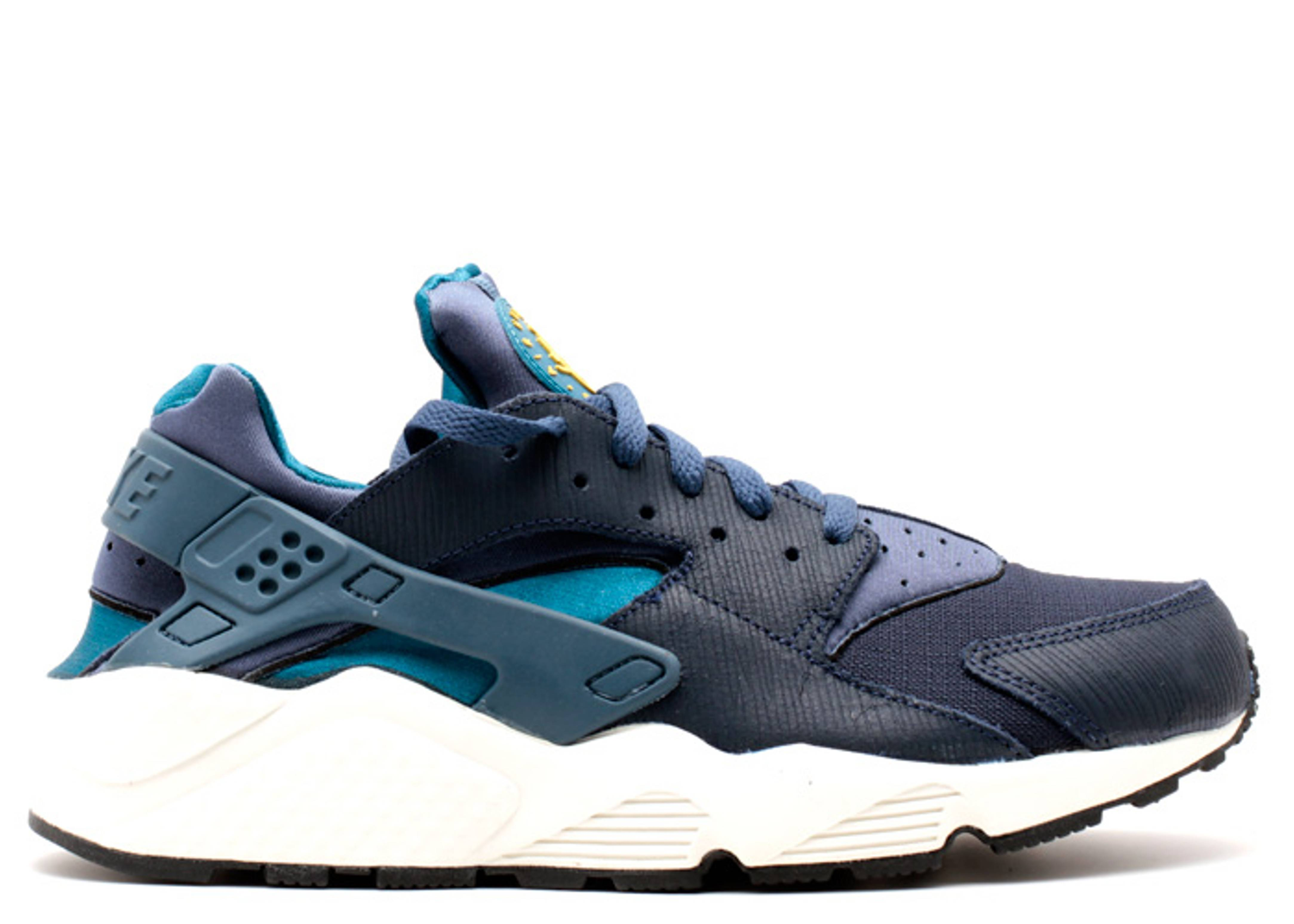 "air huarache ""size? exclusive"""