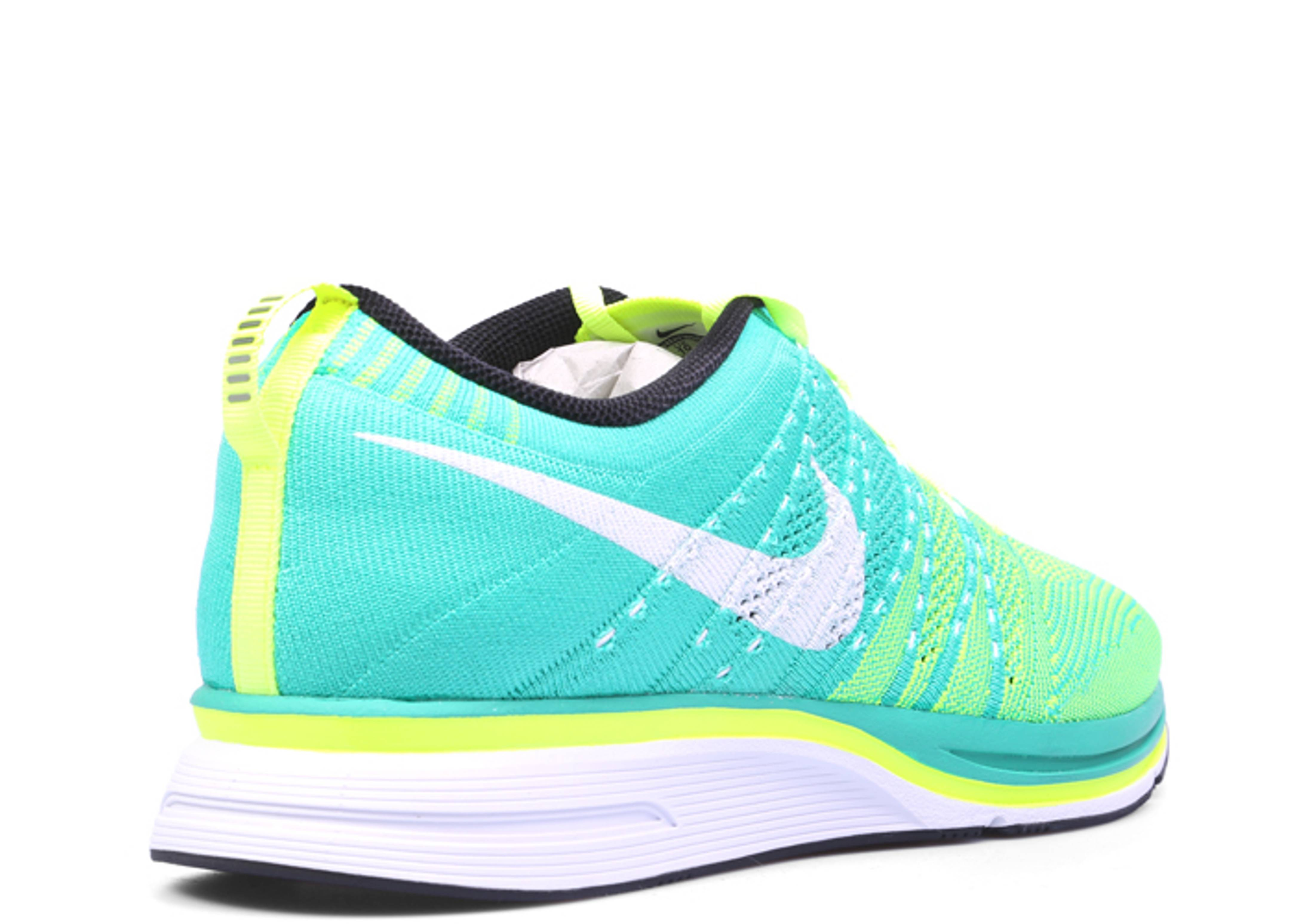 huge selection of 6e1f5 8e05c flyknit trainer · flyknit trainer · flyknit trainer ...