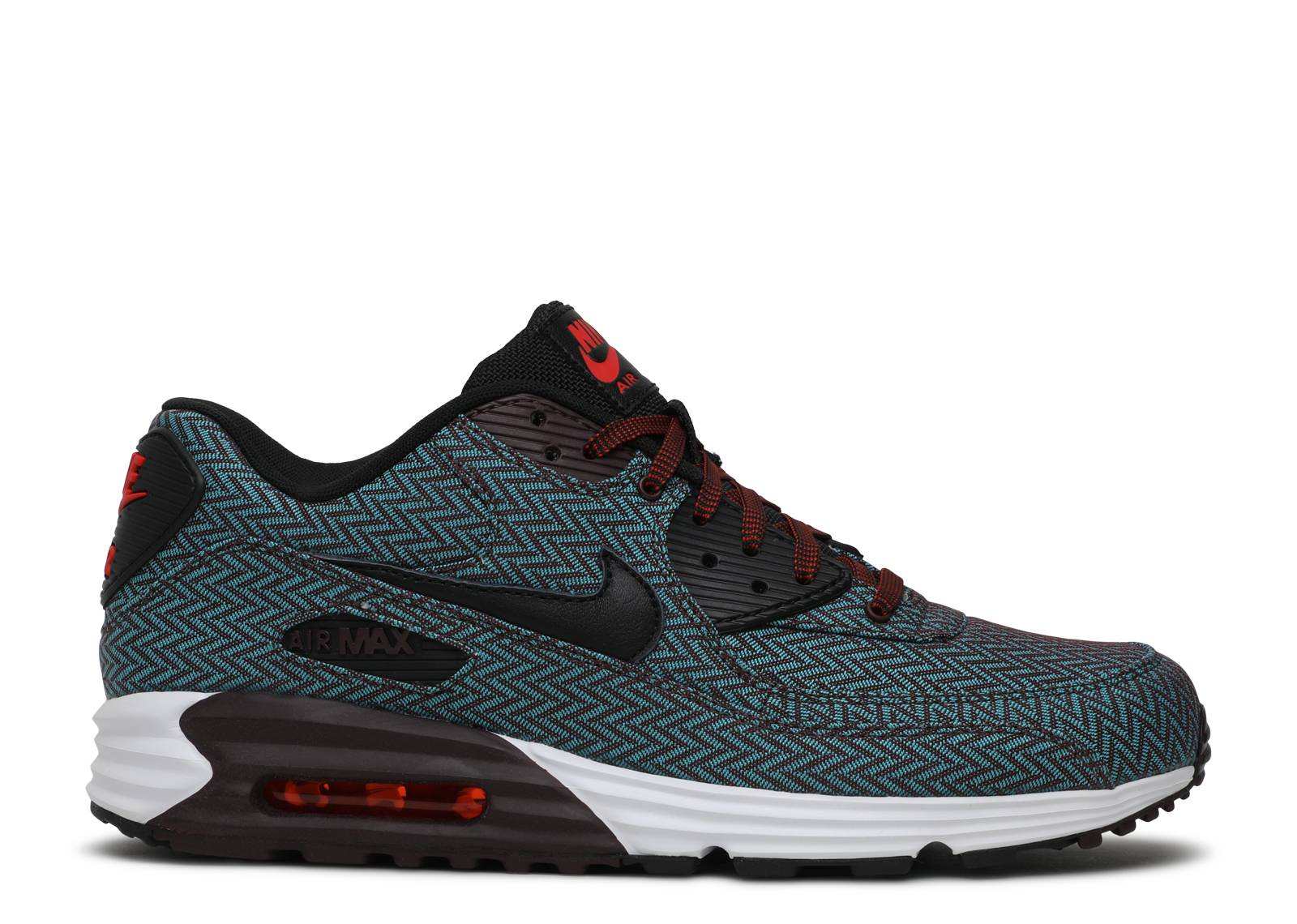 "air max lunar90 prm qs ""suit & tie collection"""