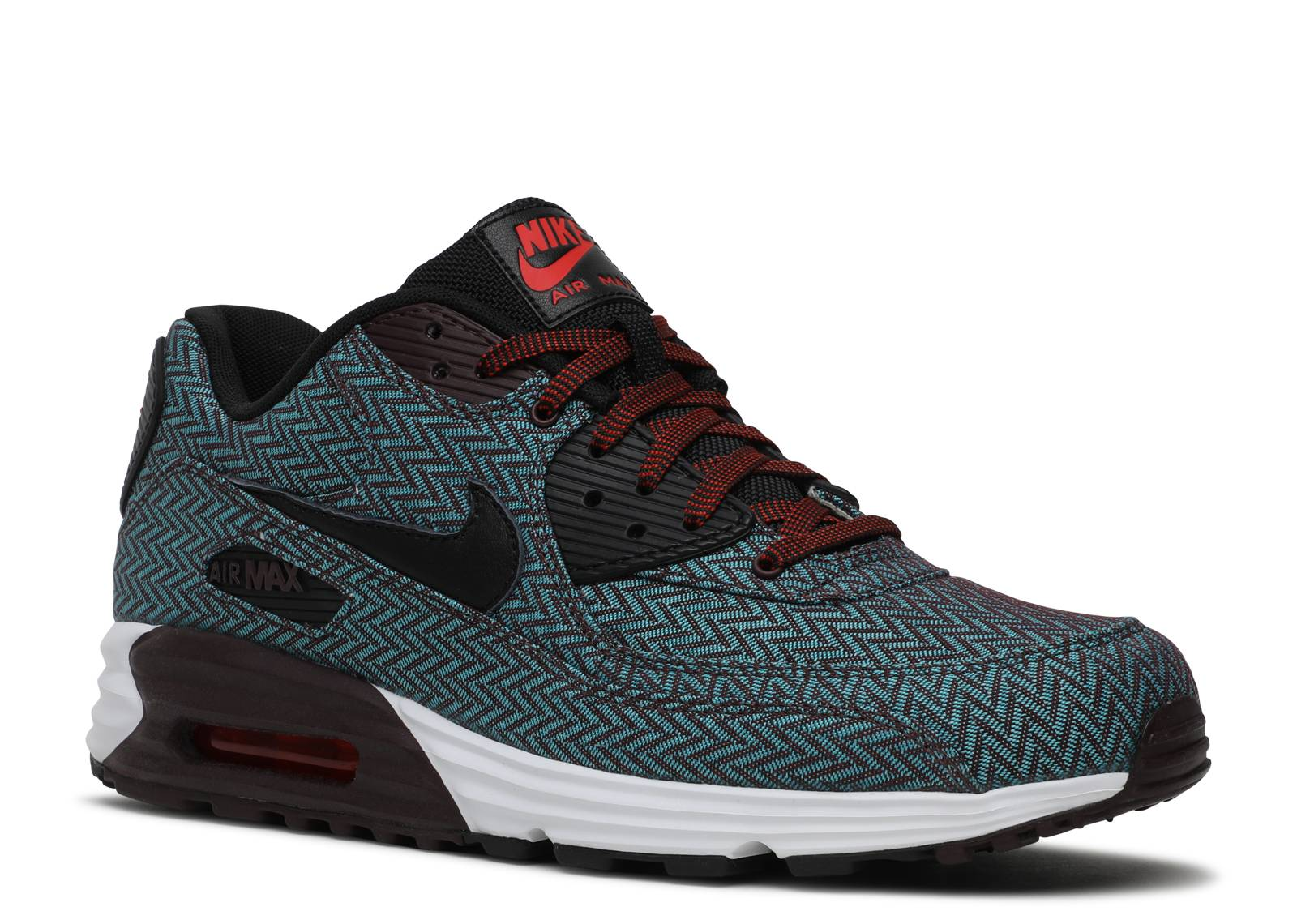 Suits And Ties Nike Air Max 90 Lunar | Quarter 4 summer